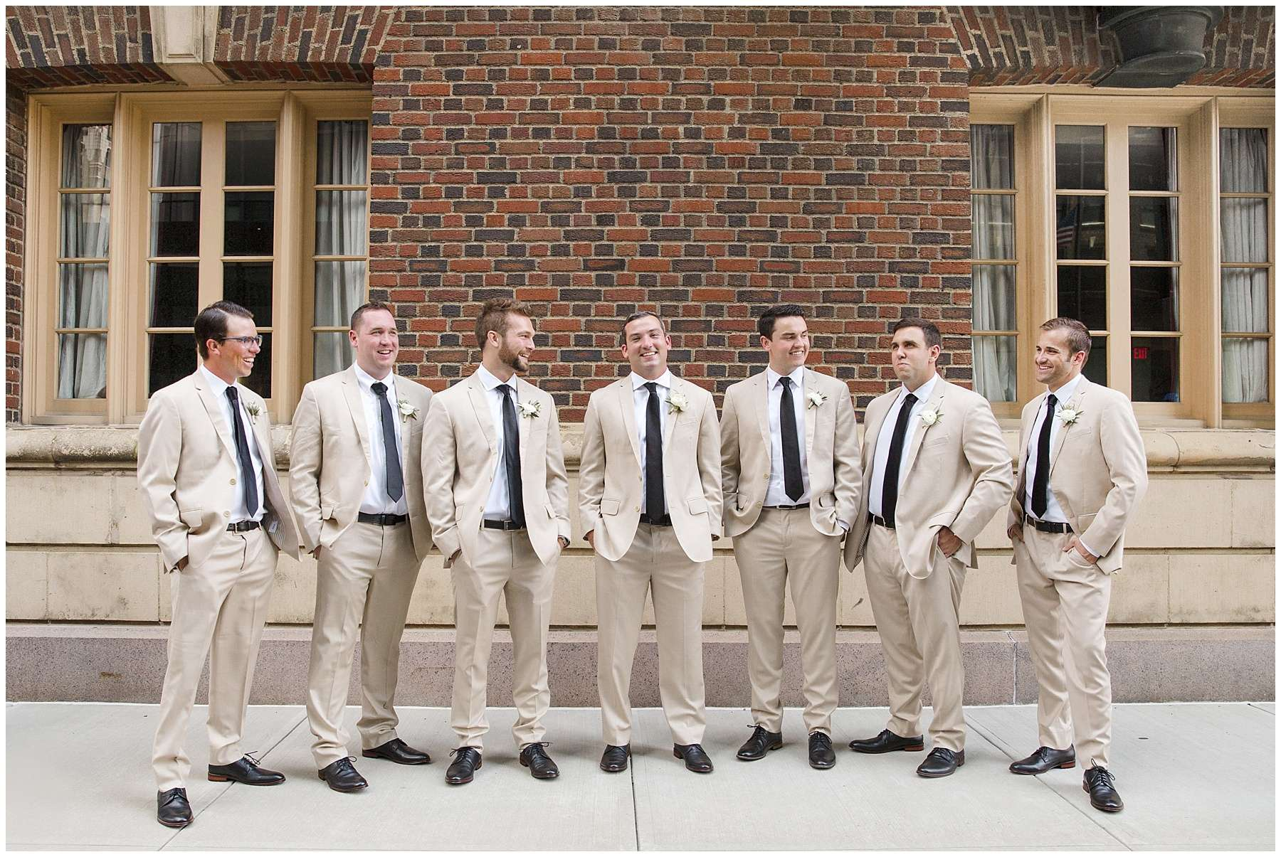 Athletic Club of Columbus Wedding | Columbus Ohio Photography 26