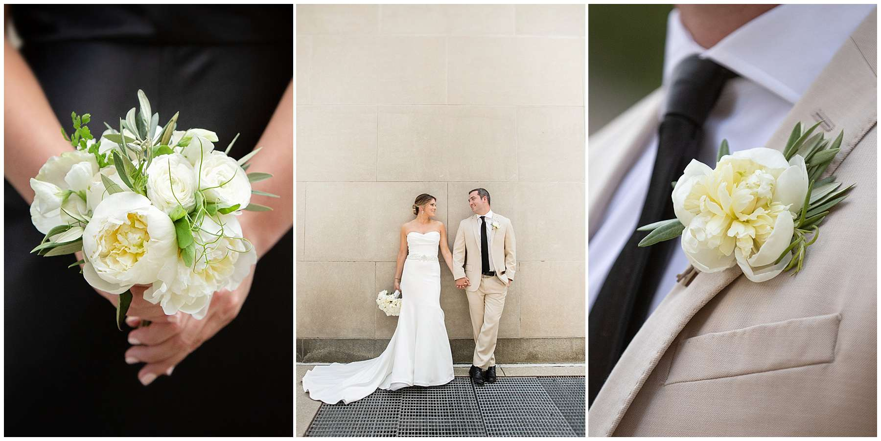 Athletic Club of Columbus Wedding | Columbus Ohio Photography 44