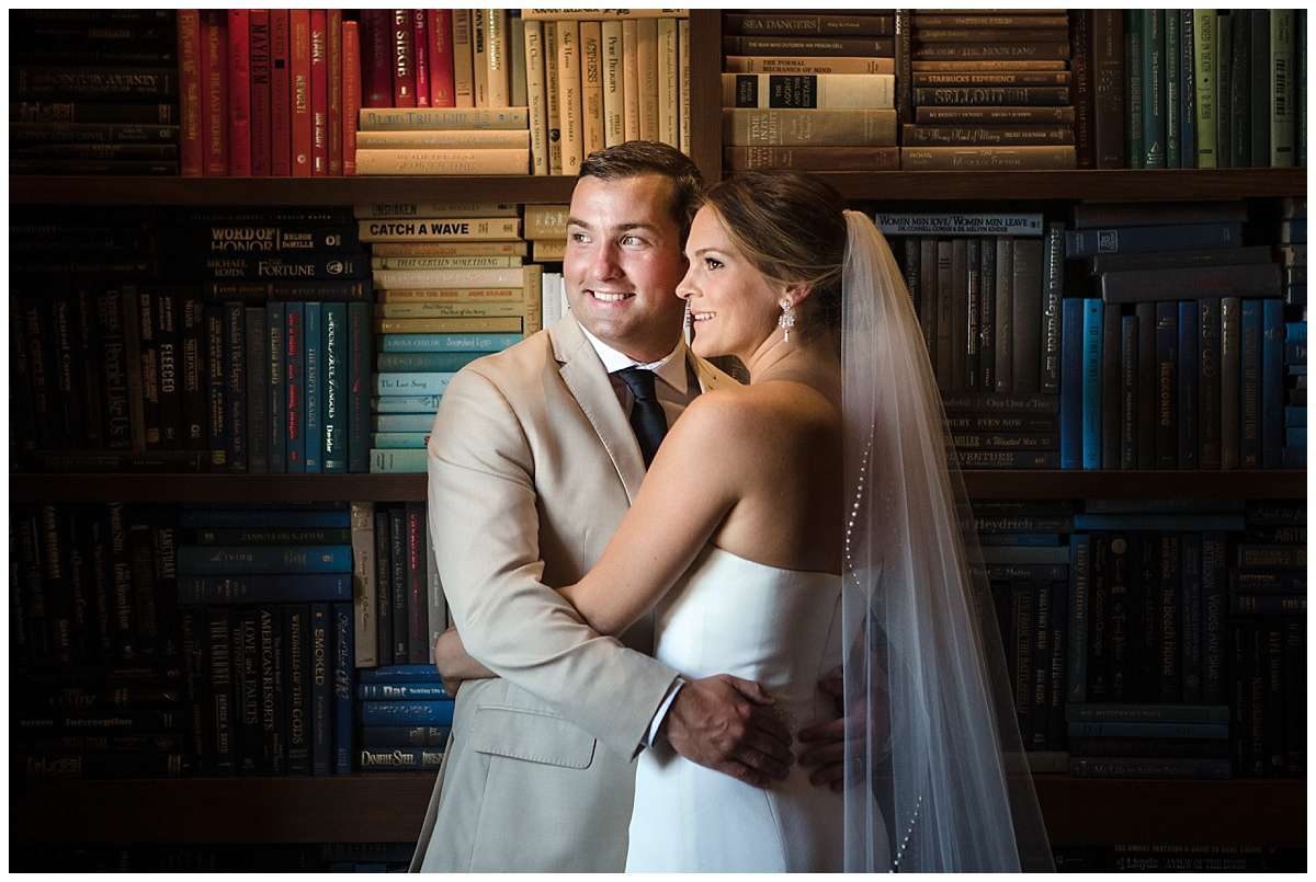 Athletic Club of Columbus Wedding | Columbus Ohio Photography 50