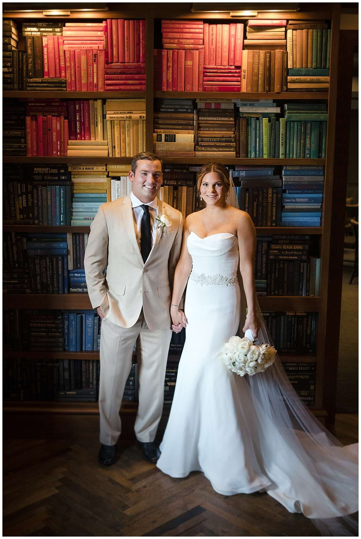 Athletic Club of Columbus Wedding | Columbus Ohio Photography 54