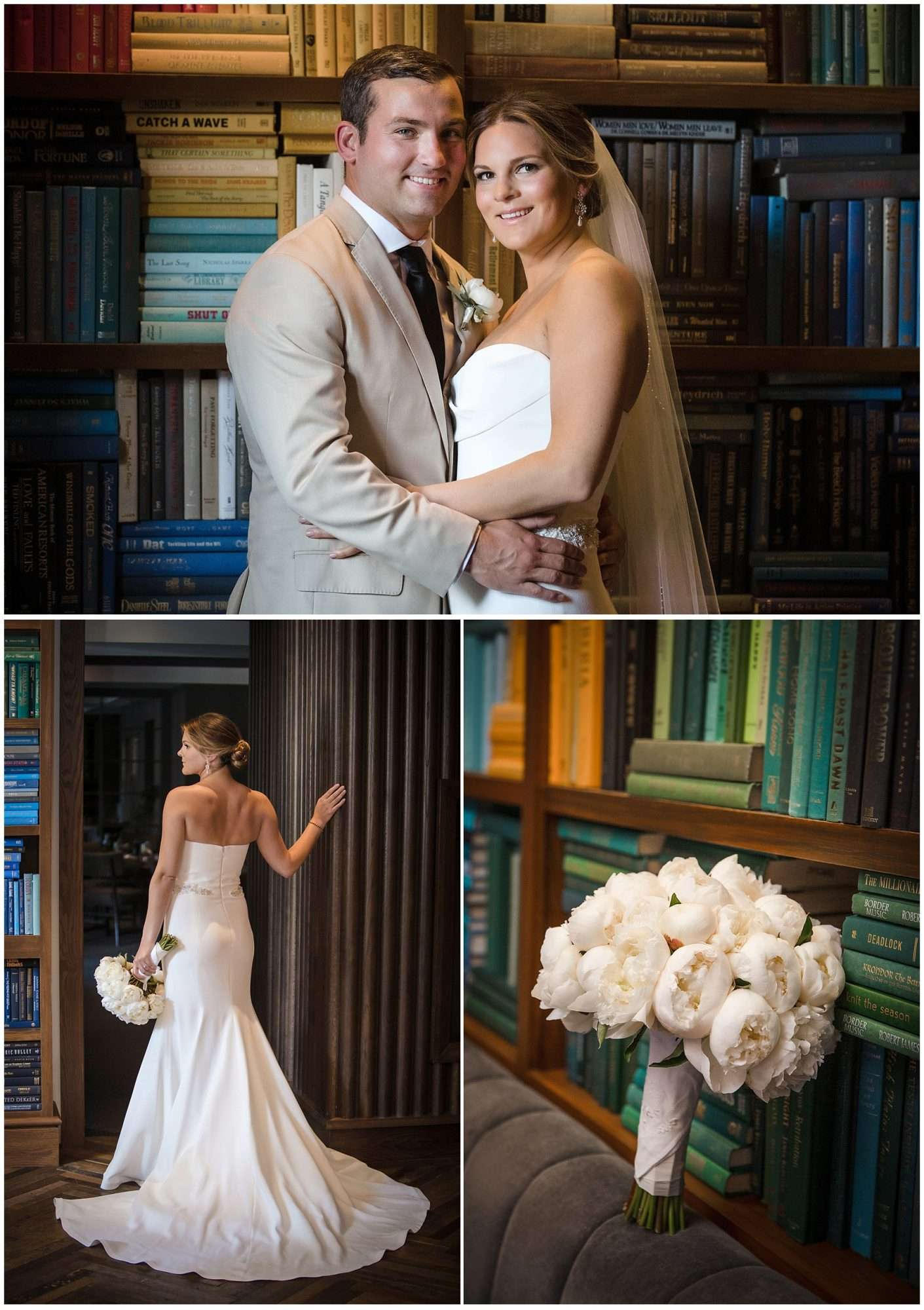Athletic Club of Columbus Wedding | Columbus Ohio Photography 56