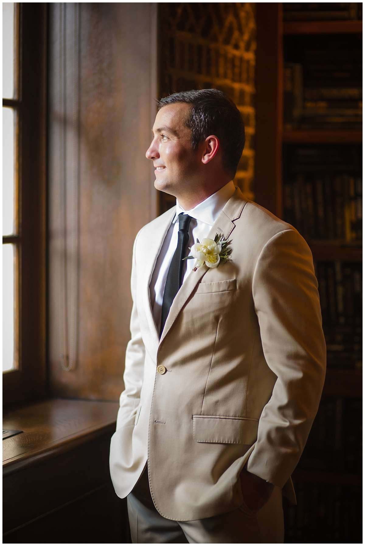 Athletic Club of Columbus Wedding | Columbus Ohio Photography 52