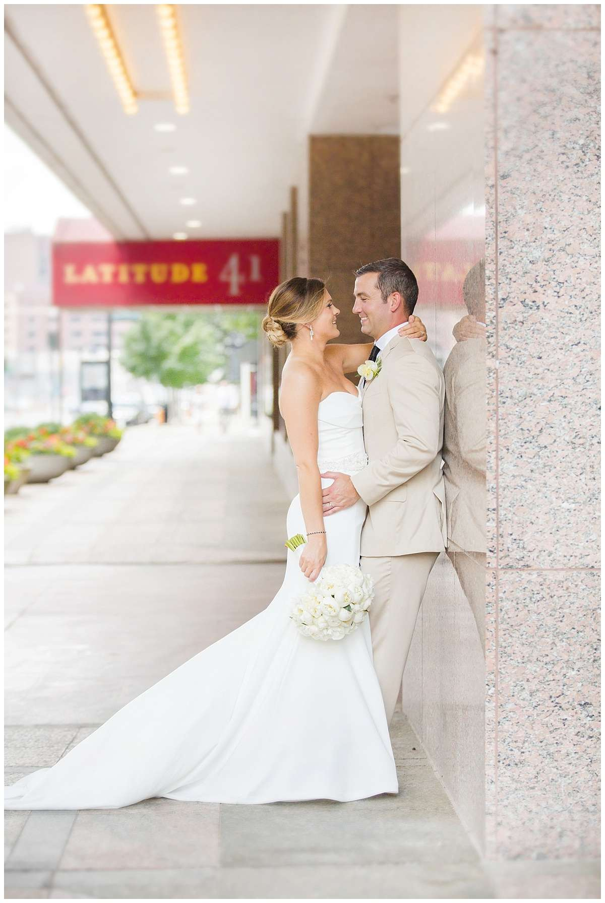 Athletic Club of Columbus Wedding | Columbus Ohio Photography 58