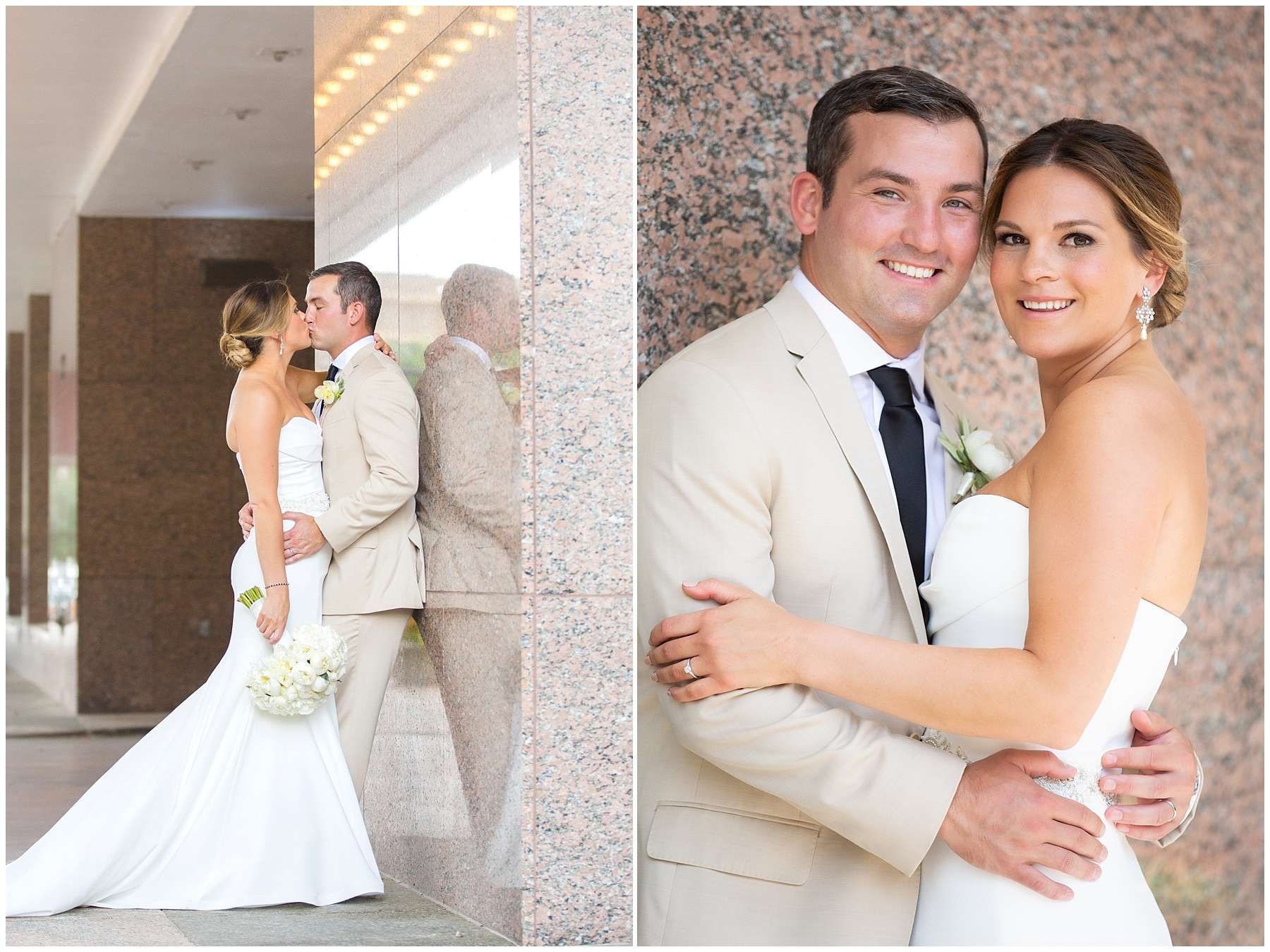 Athletic Club of Columbus Wedding | Columbus Ohio Photography 60