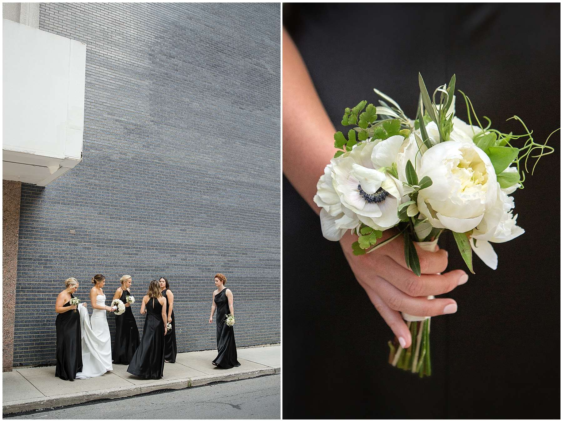 Athletic Club of Columbus Wedding | Columbus Ohio Photography 72