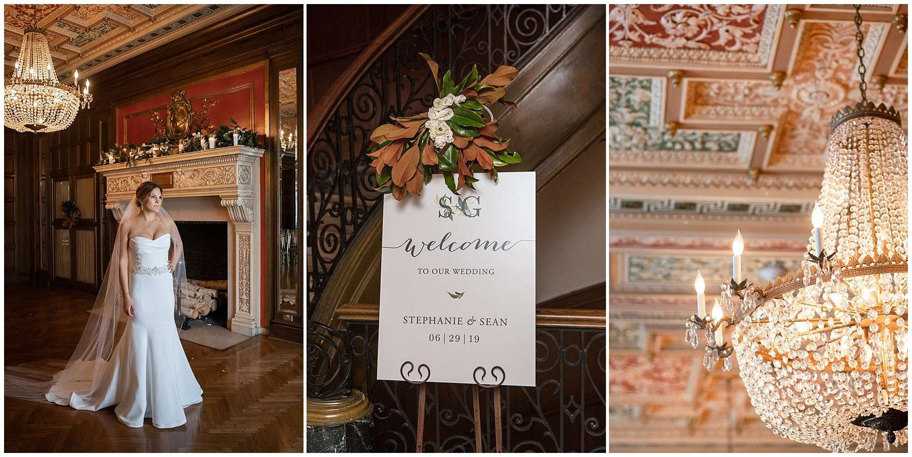 Athletic Club of Columbus Wedding | Columbus Ohio Photography 76