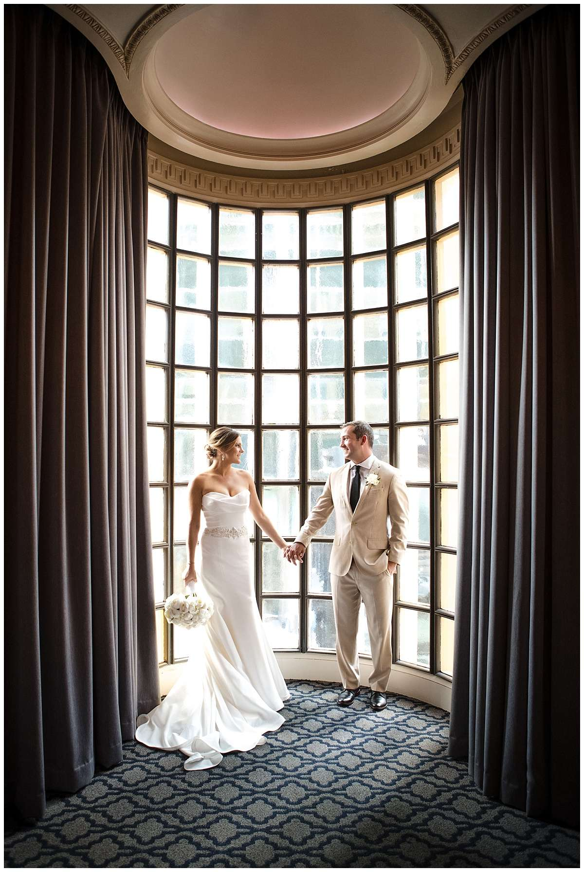 Athletic Club of Columbus Wedding | Columbus Ohio Photography 78