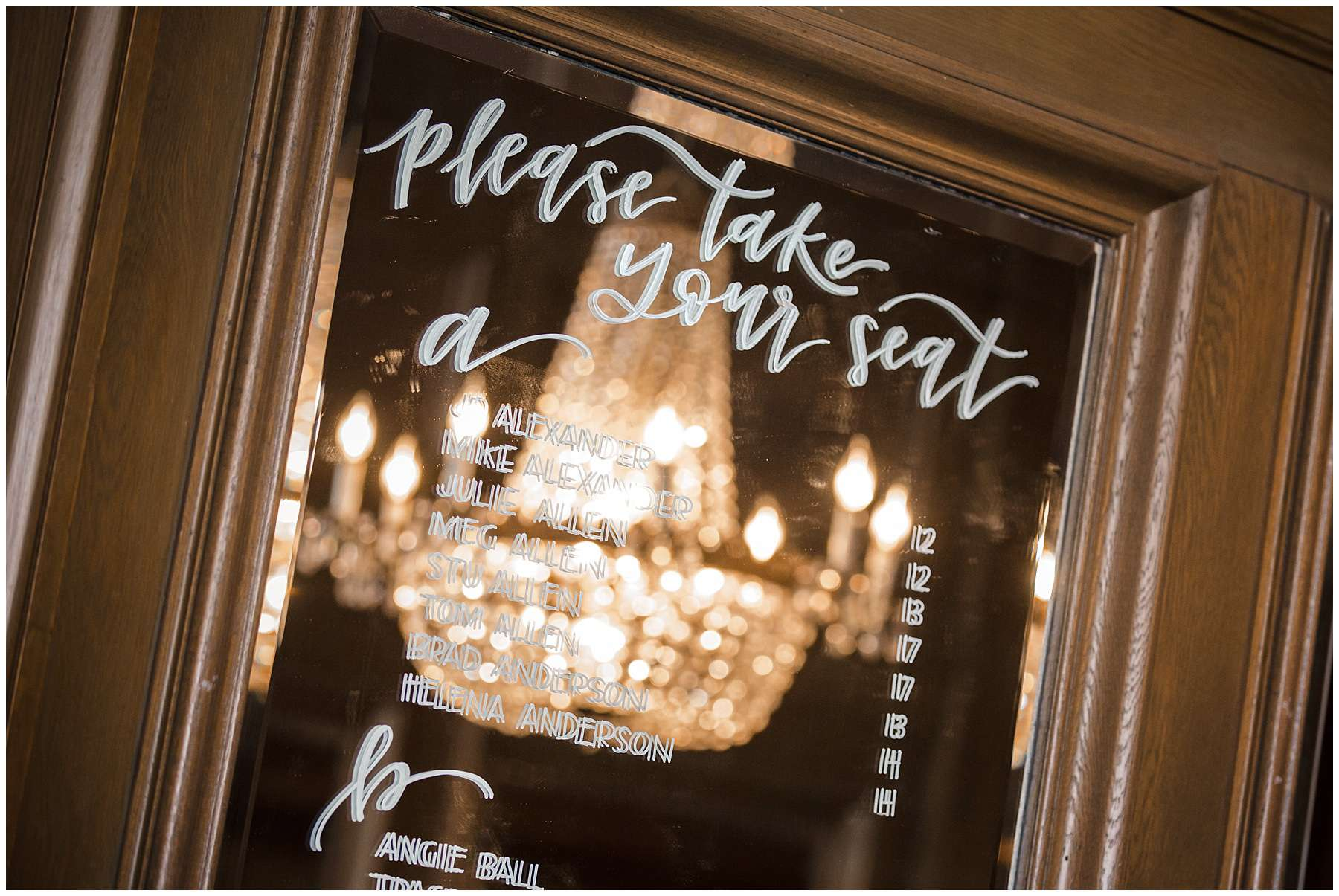 Athletic Club of Columbus Wedding | Columbus Ohio Photography 102