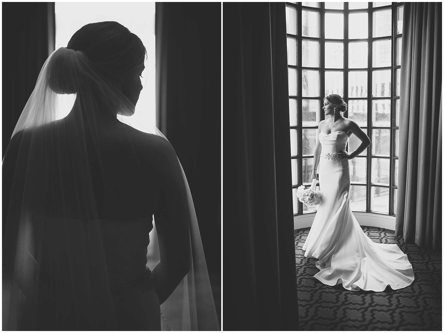 Athletic Club of Columbus Wedding | Columbus Ohio Photography 104