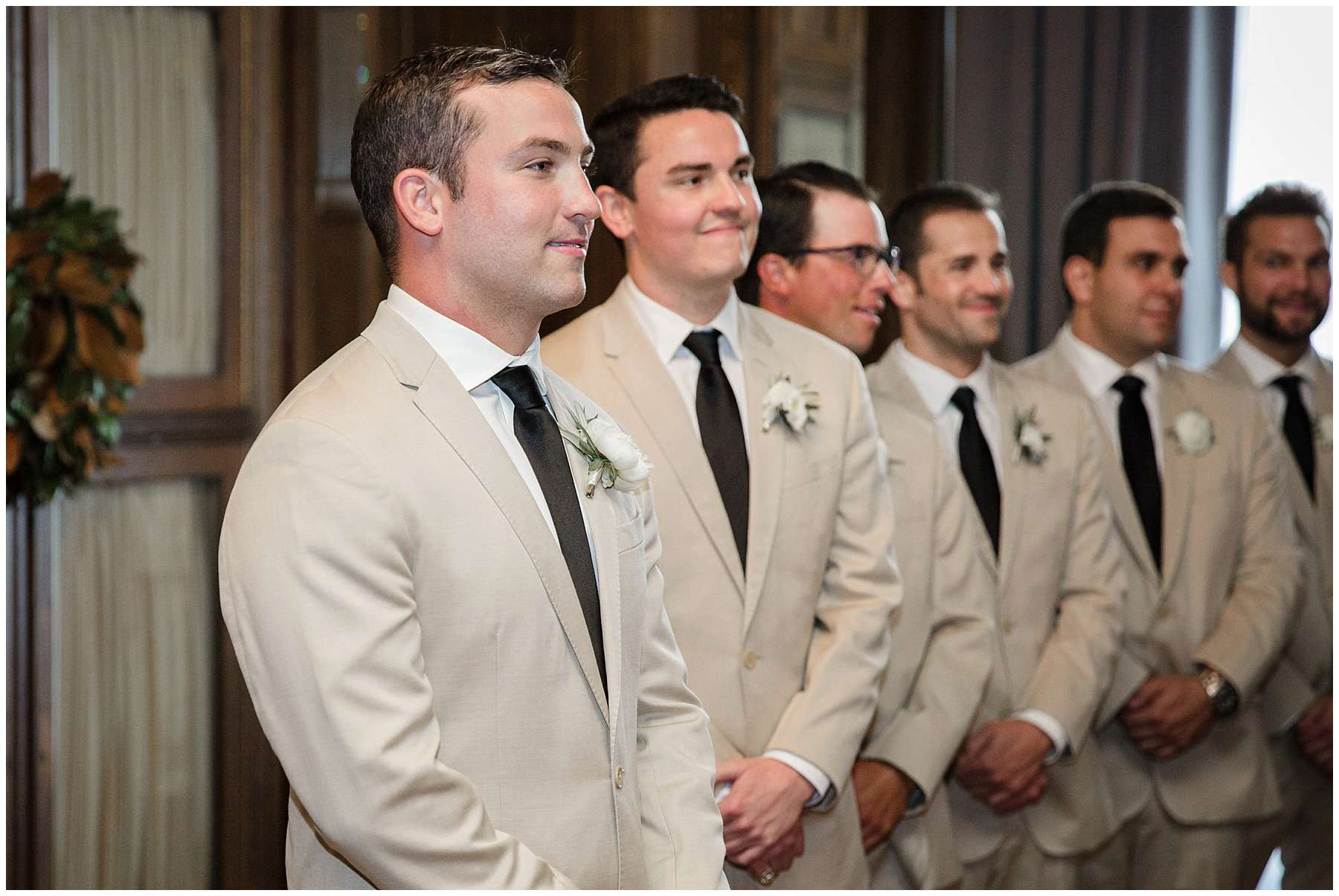 Athletic Club of Columbus Wedding | Columbus Ohio Photography 116