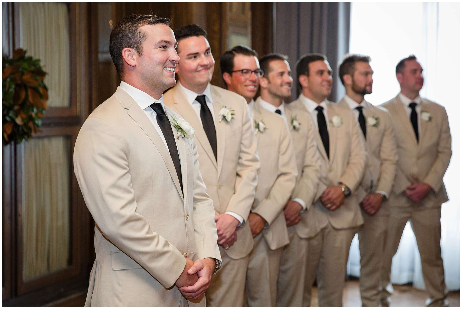 Athletic Club of Columbus Wedding | Columbus Ohio Photography 108