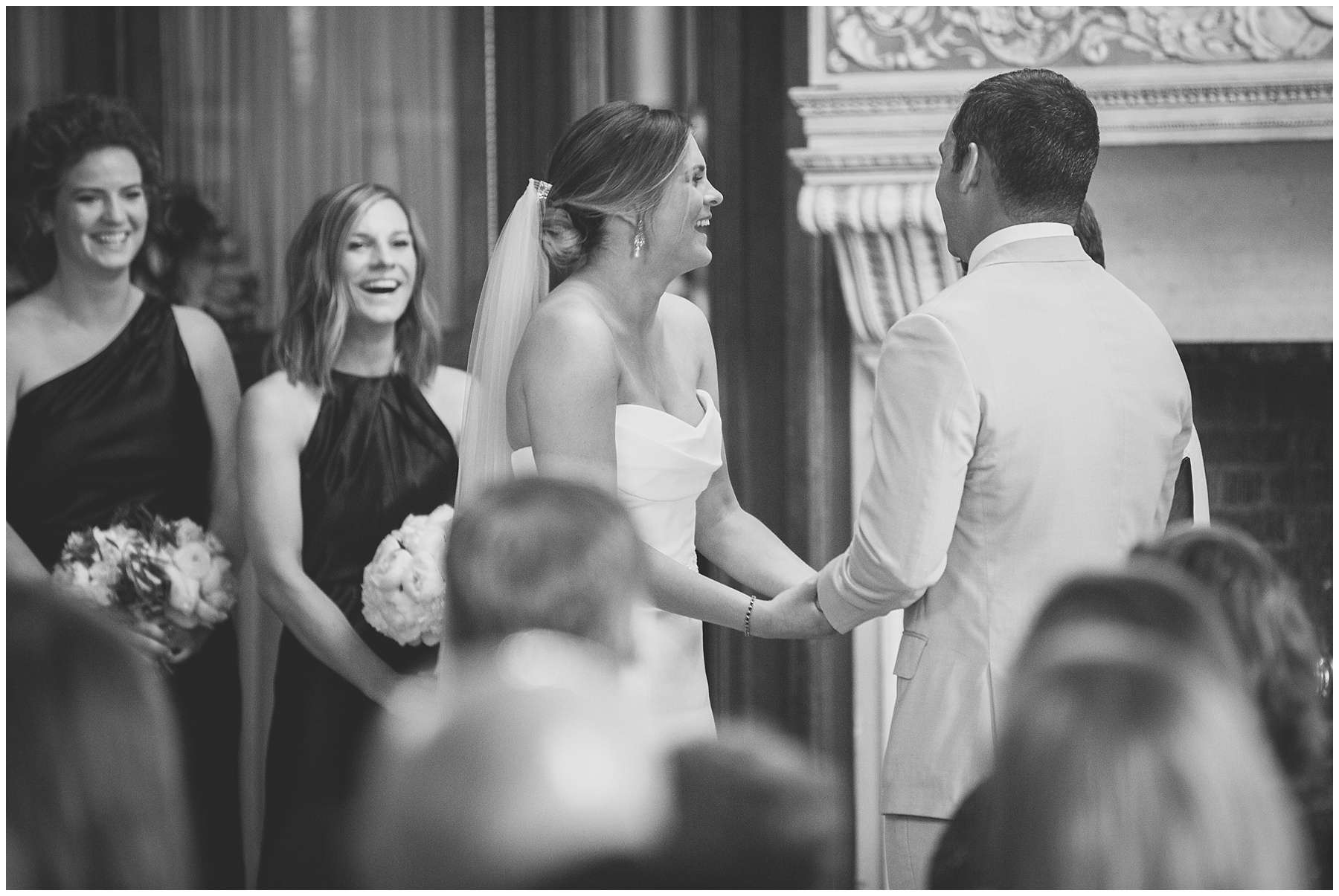 Athletic Club of Columbus Wedding | Columbus Ohio Photography 124