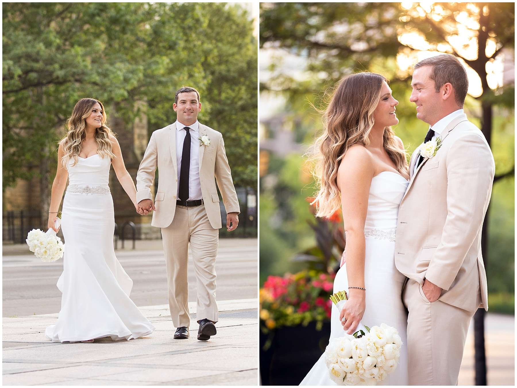 Athletic Club of Columbus Wedding | Columbus Ohio Photography 148