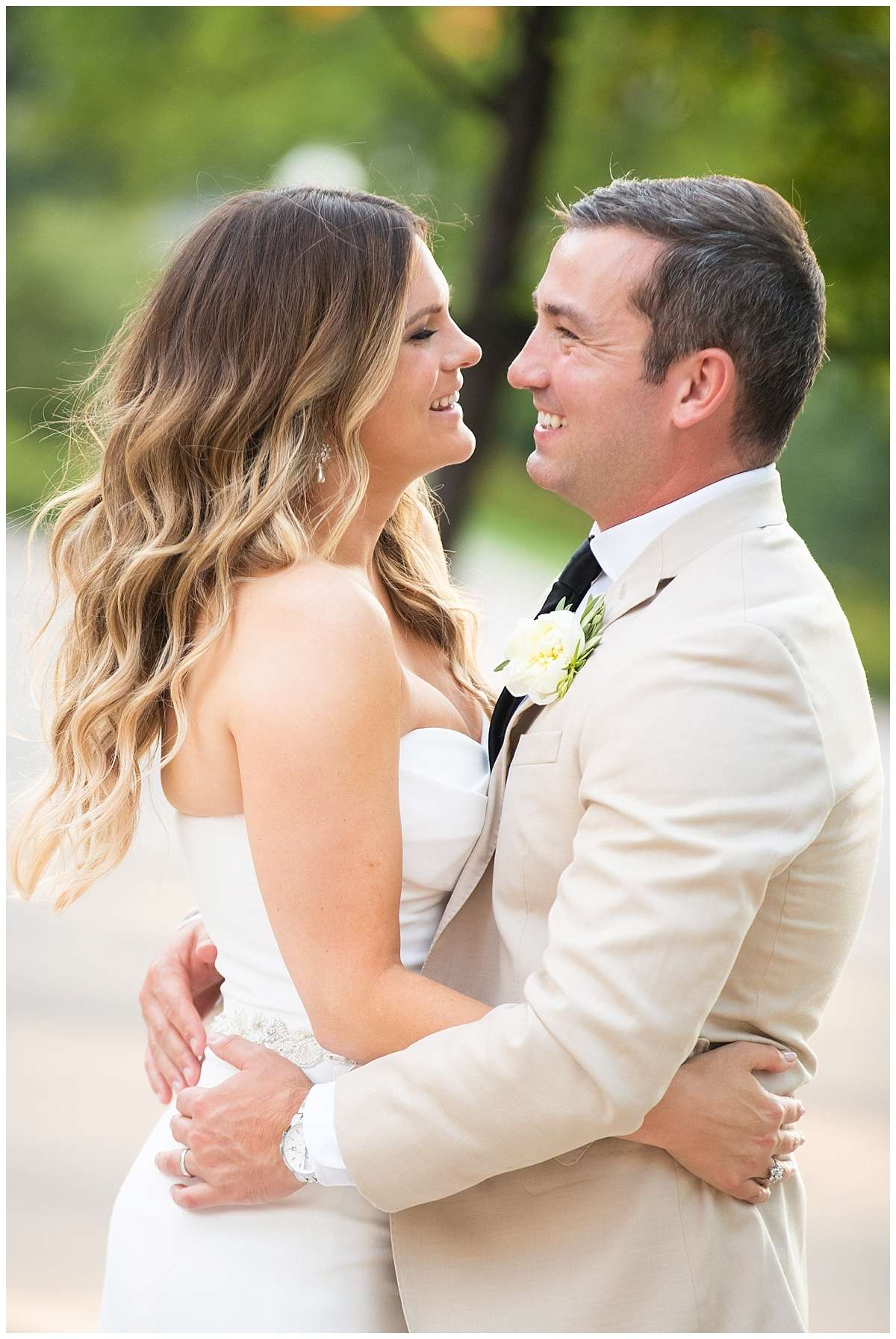 Athletic Club of Columbus Wedding | Columbus Ohio Photography 146
