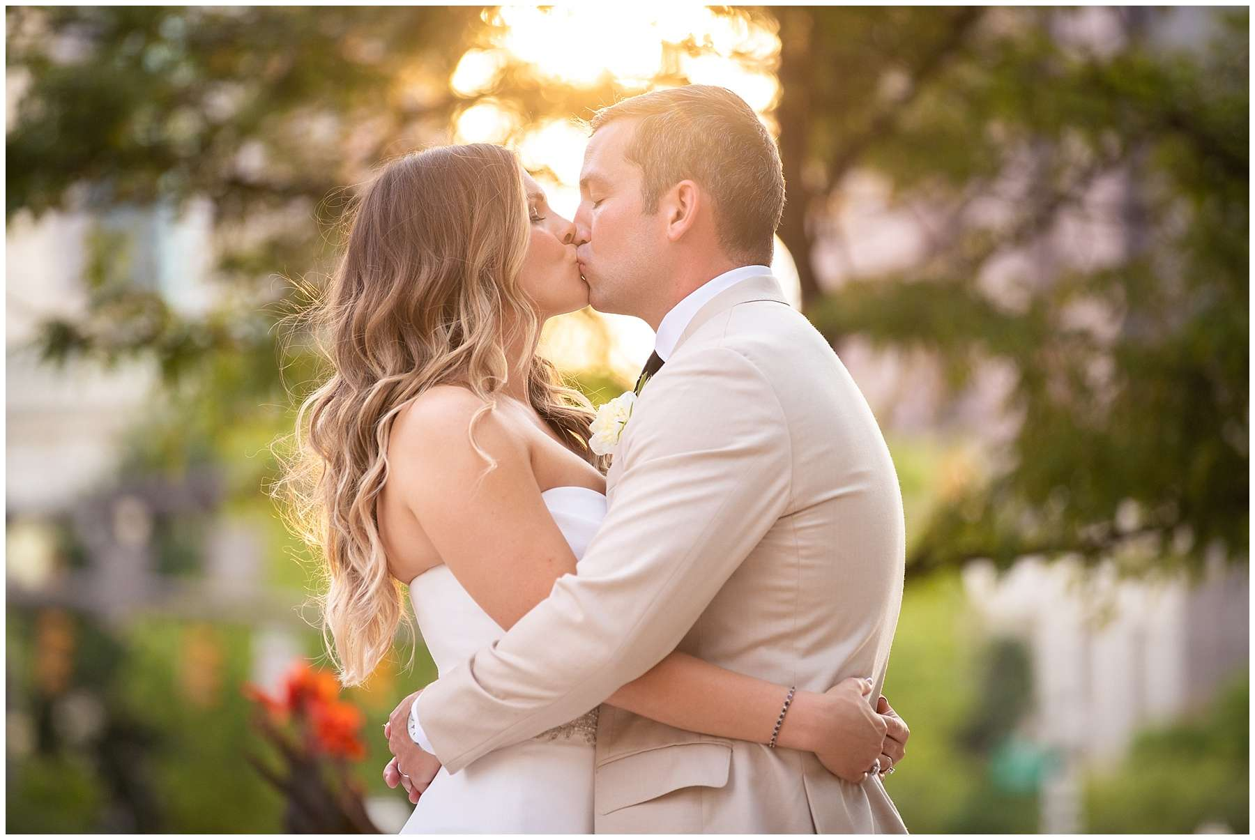 Athletic Club of Columbus Wedding | Columbus Ohio Photography 144