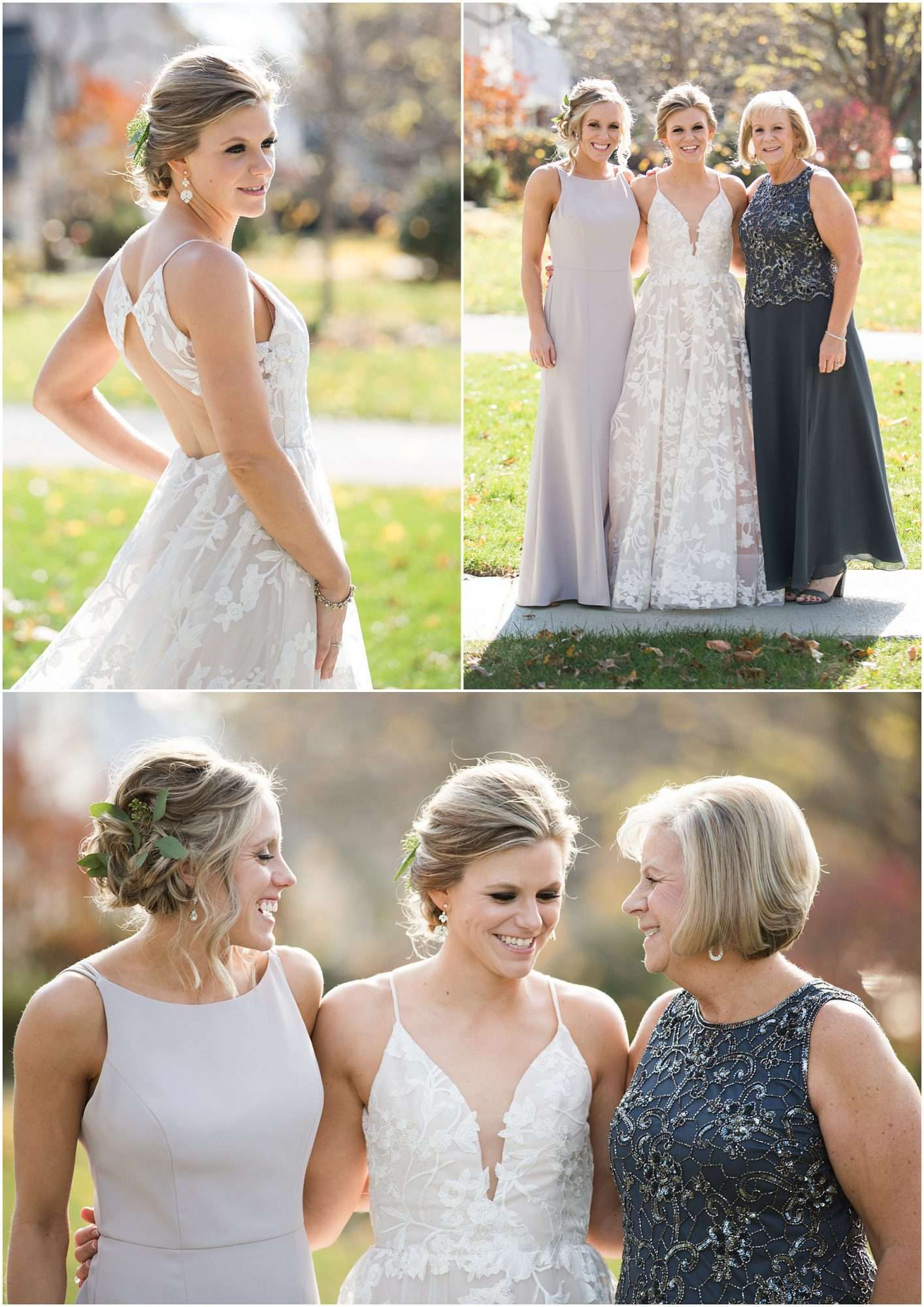 Wedding at the Ohio Statehouse | Columbus Ohio Weddings 40