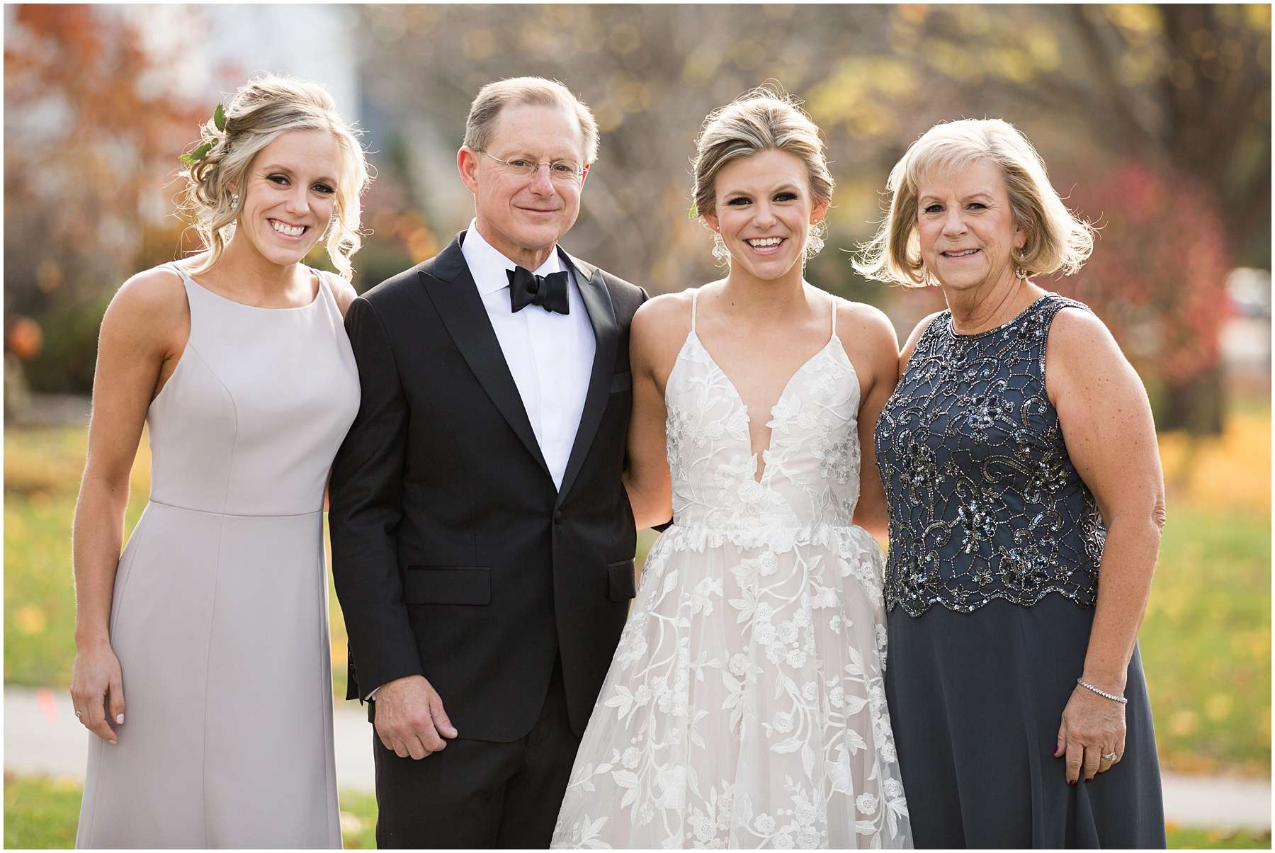 Wedding at the Ohio Statehouse | Columbus Ohio Weddings 48