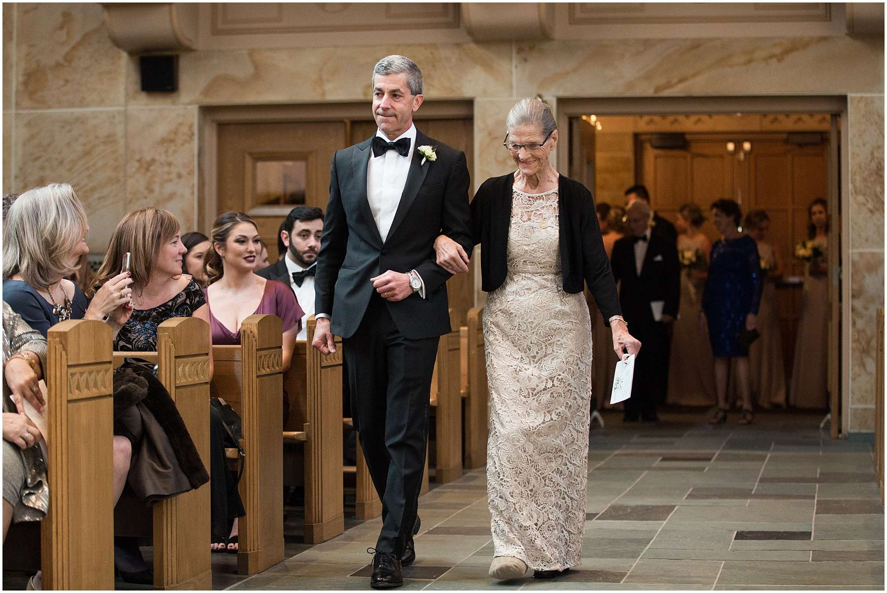 Wedding at the Ohio Statehouse | Columbus Ohio Weddings 62