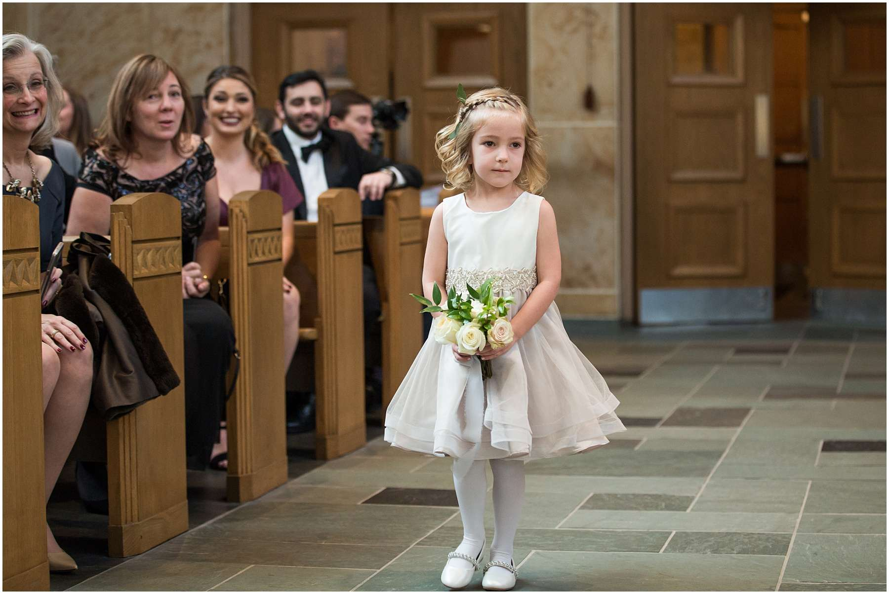 Wedding at the Ohio Statehouse | Columbus Ohio Weddings 72