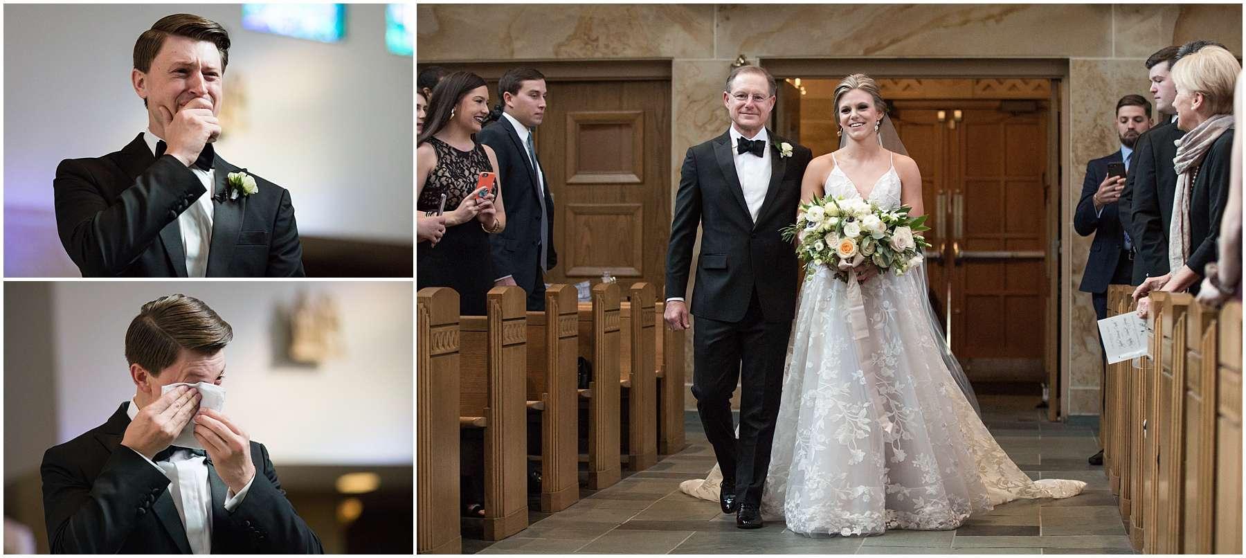 Wedding at the Ohio Statehouse | Columbus Ohio Weddings 80