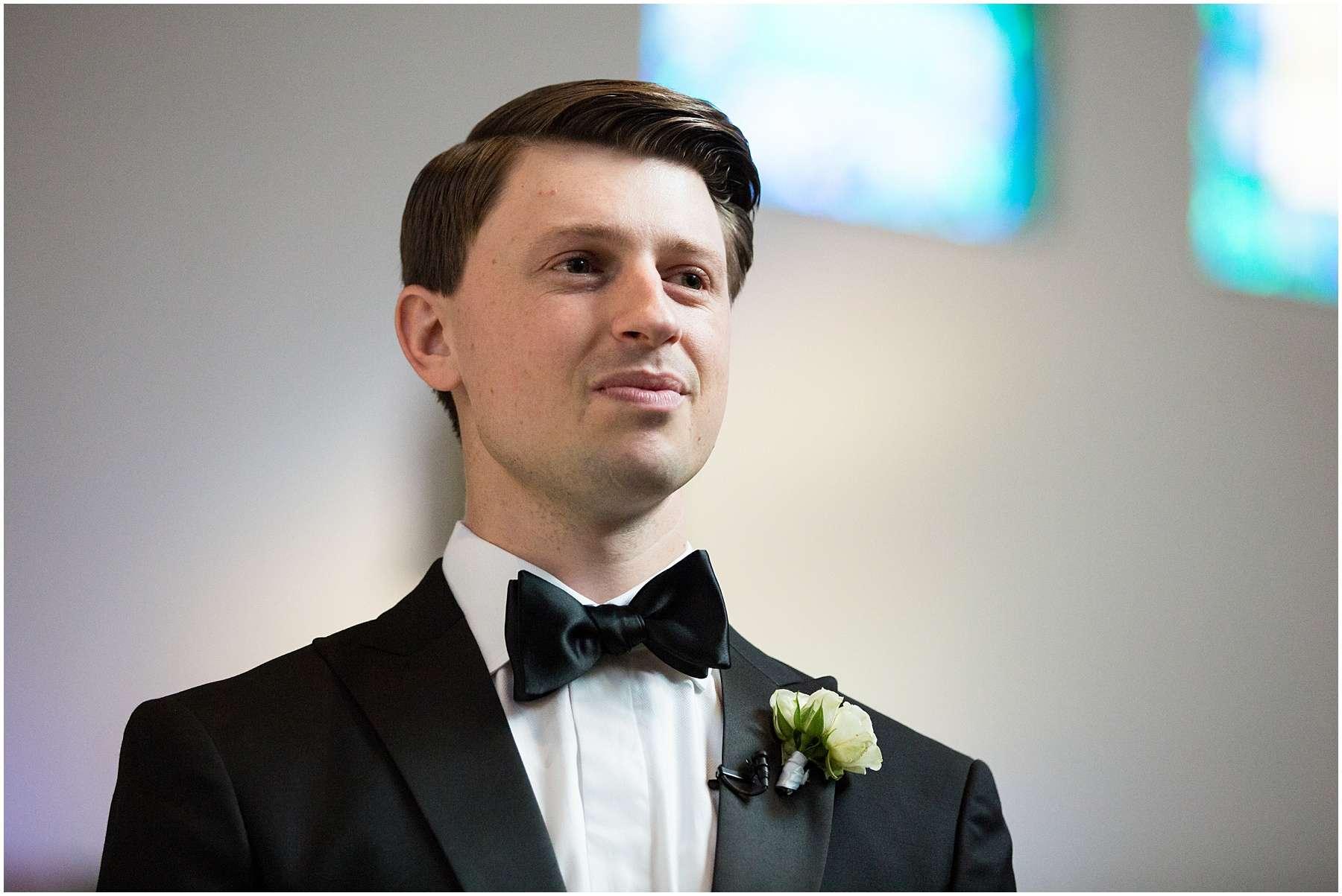 Wedding at the Ohio Statehouse | Columbus Ohio Weddings 82