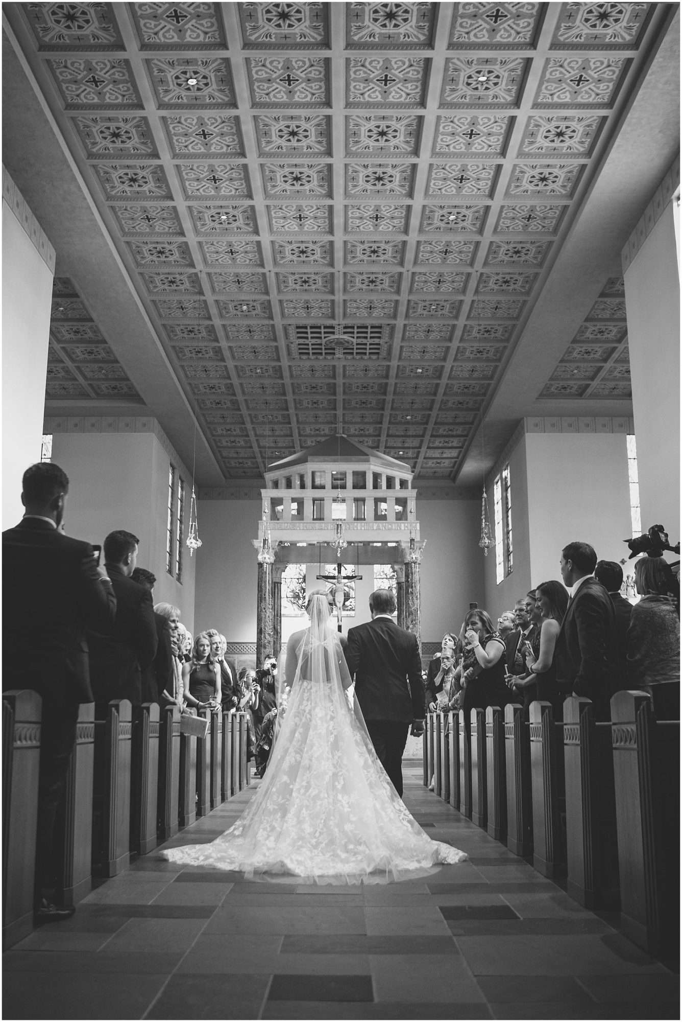 Wedding at the Ohio Statehouse | Columbus Ohio Weddings 82