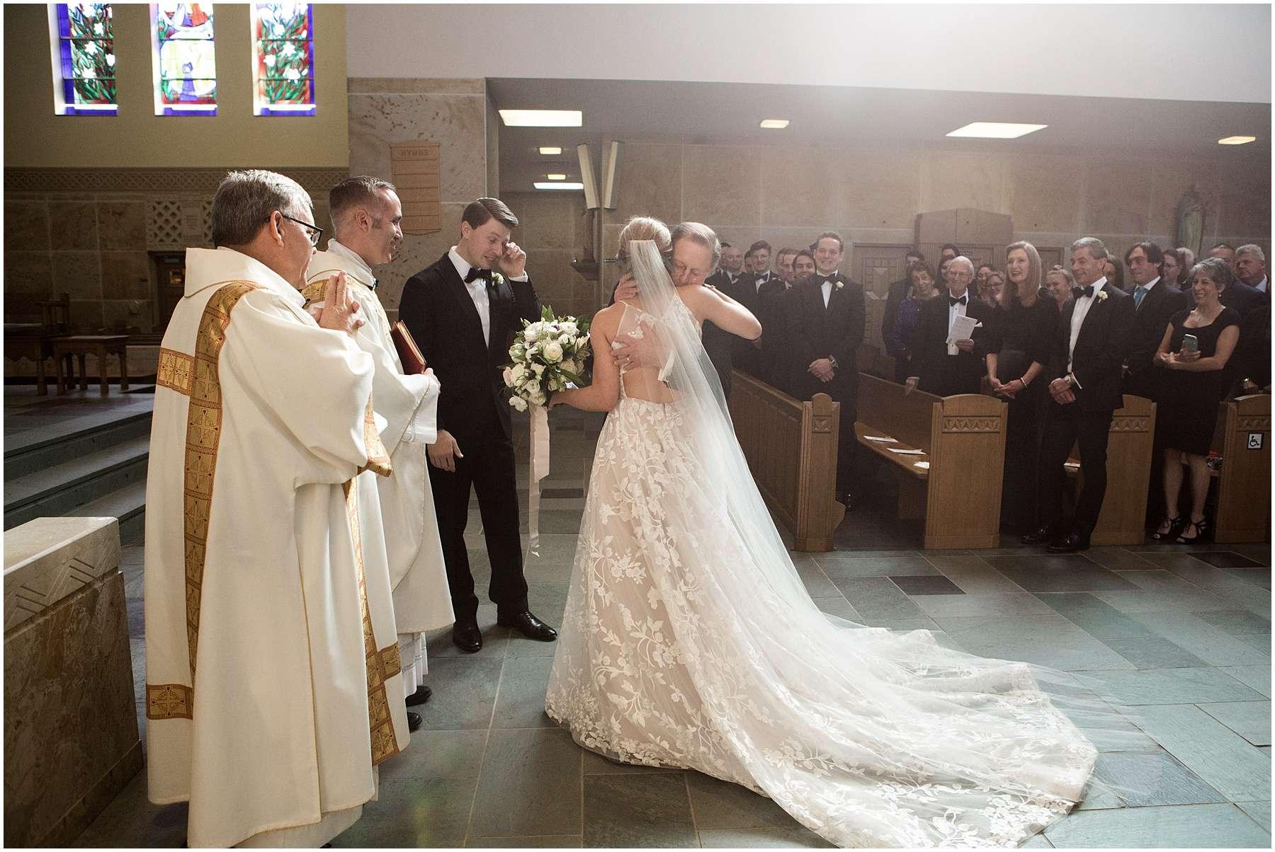 Wedding at the Ohio Statehouse | Columbus Ohio Weddings 88