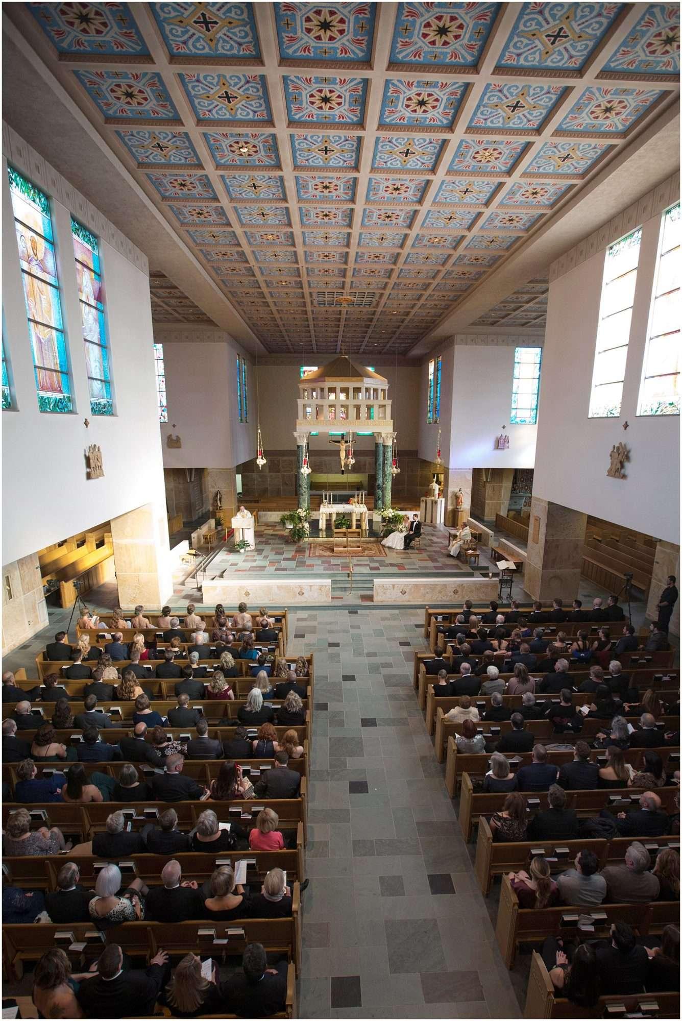 Wedding at the Ohio Statehouse | Columbus Ohio Weddings 102