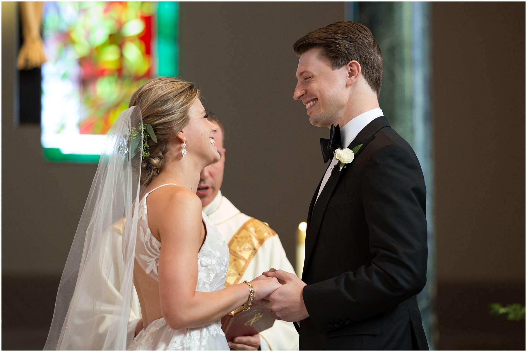 Wedding at the Ohio Statehouse | Columbus Ohio Weddings 104