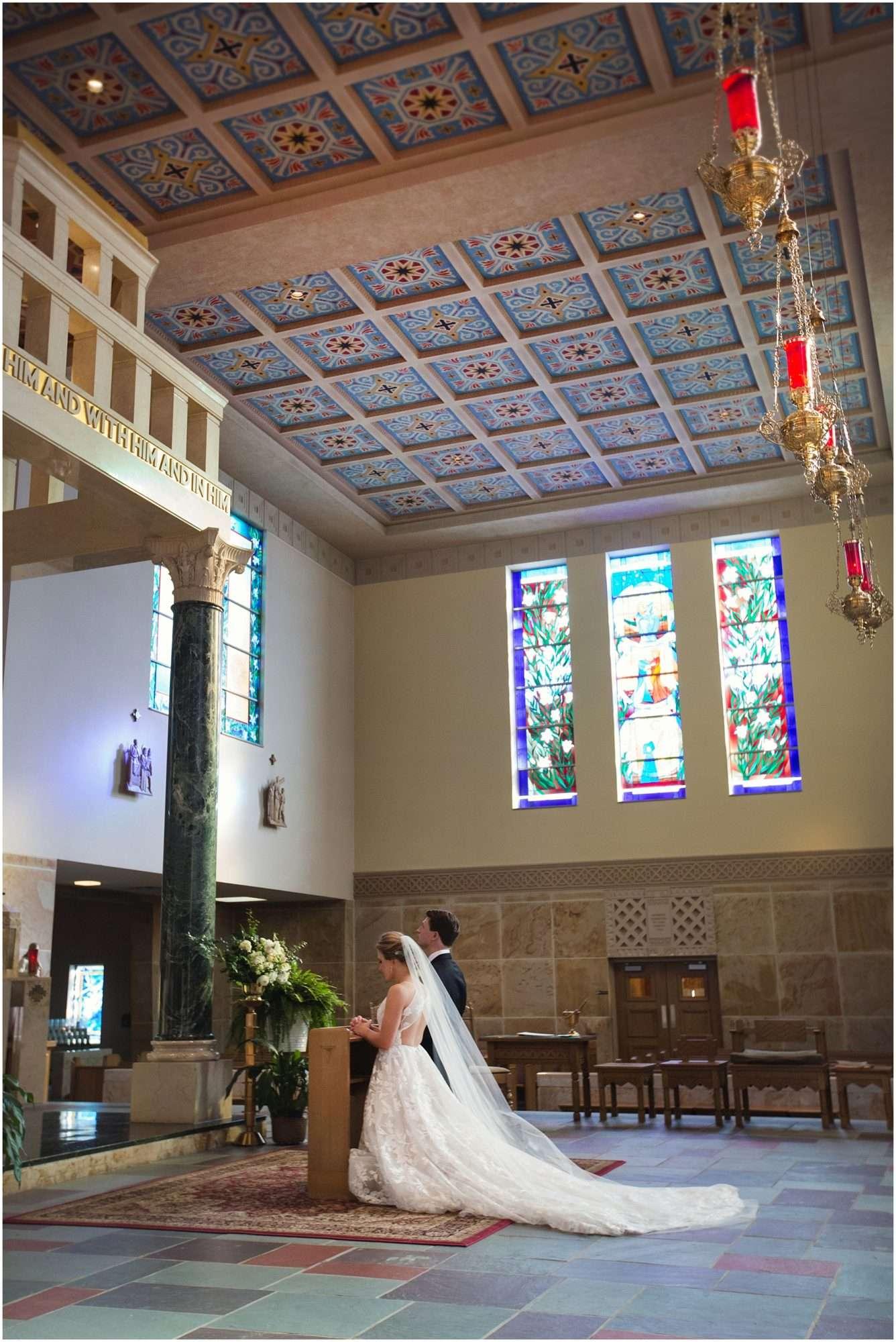 Wedding at the Ohio Statehouse | Columbus Ohio Weddings 106