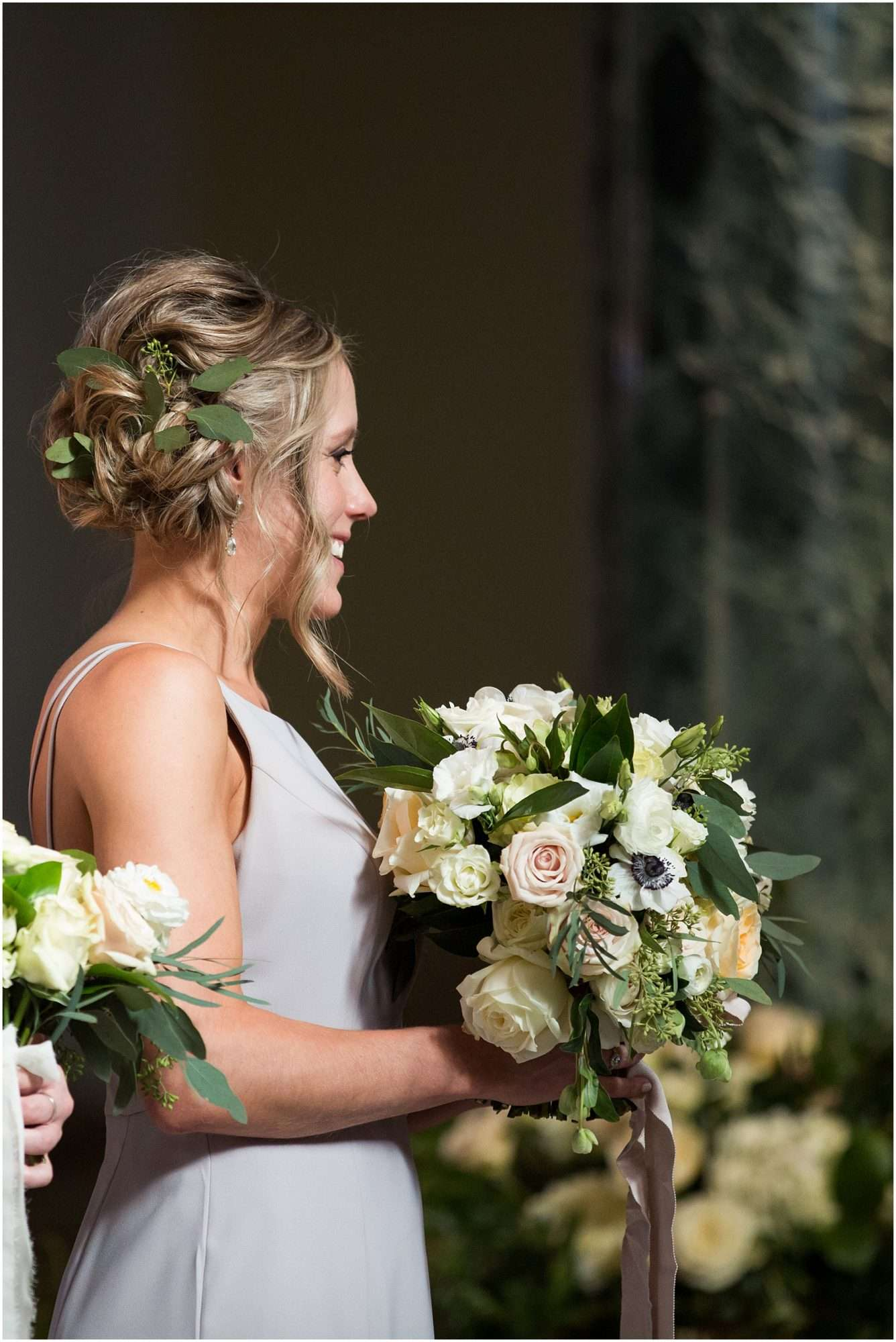 Wedding at the Ohio Statehouse | Columbus Ohio Weddings 104