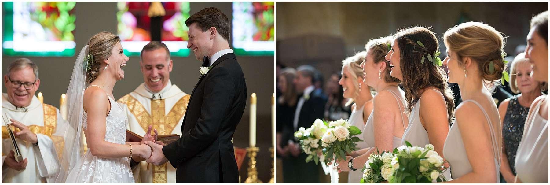 Wedding at the Ohio Statehouse | Columbus Ohio Weddings 110