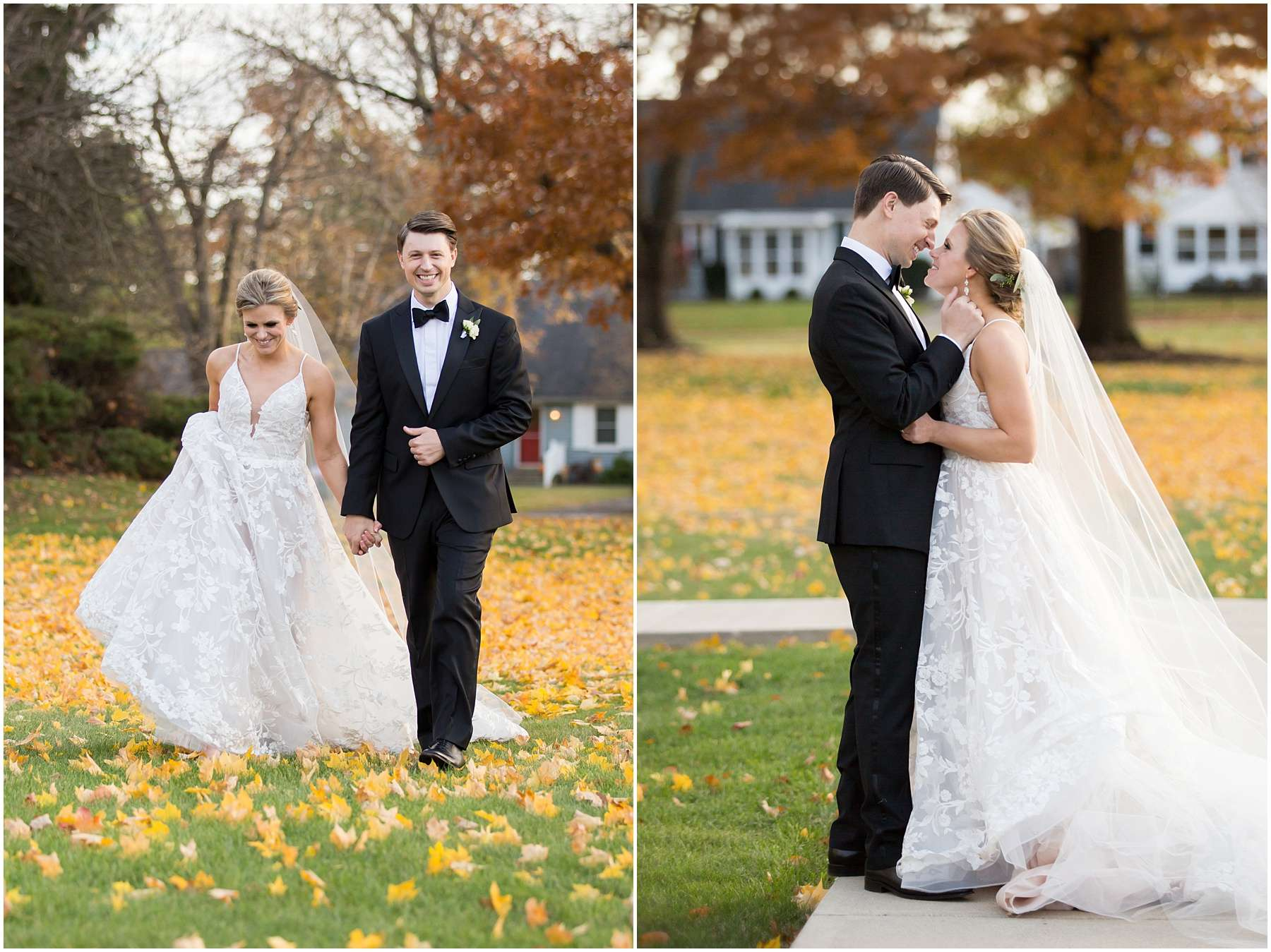 Wedding at the Ohio Statehouse | Columbus Ohio Weddings 136