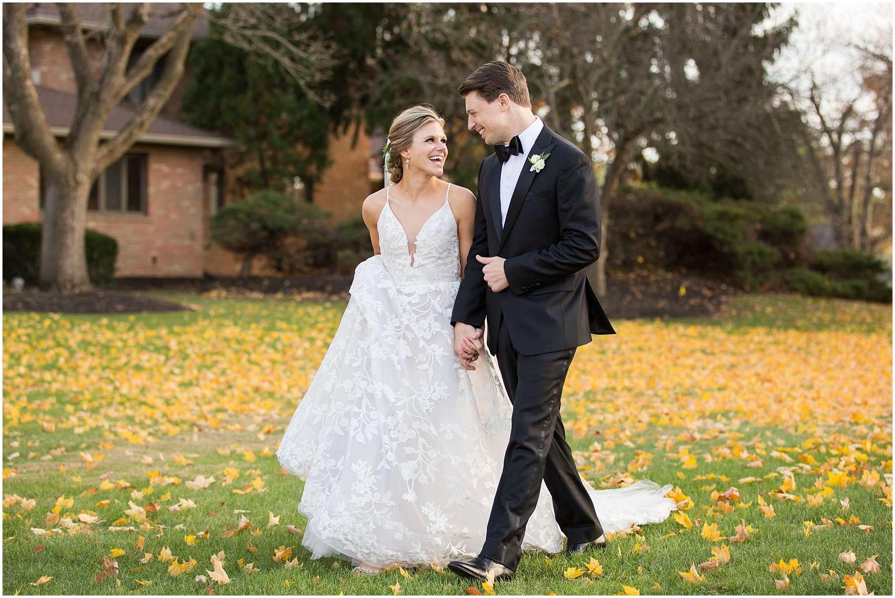 Wedding at the Ohio Statehouse | Columbus Ohio Weddings 142