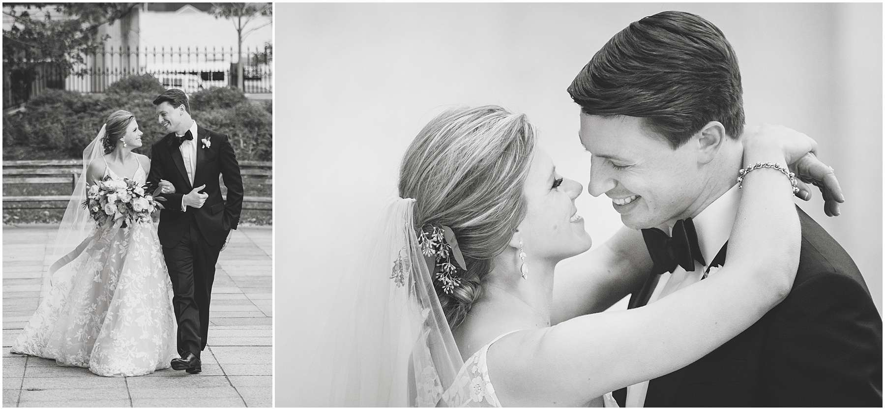 Wedding at the Ohio Statehouse | Columbus Ohio Weddings 140