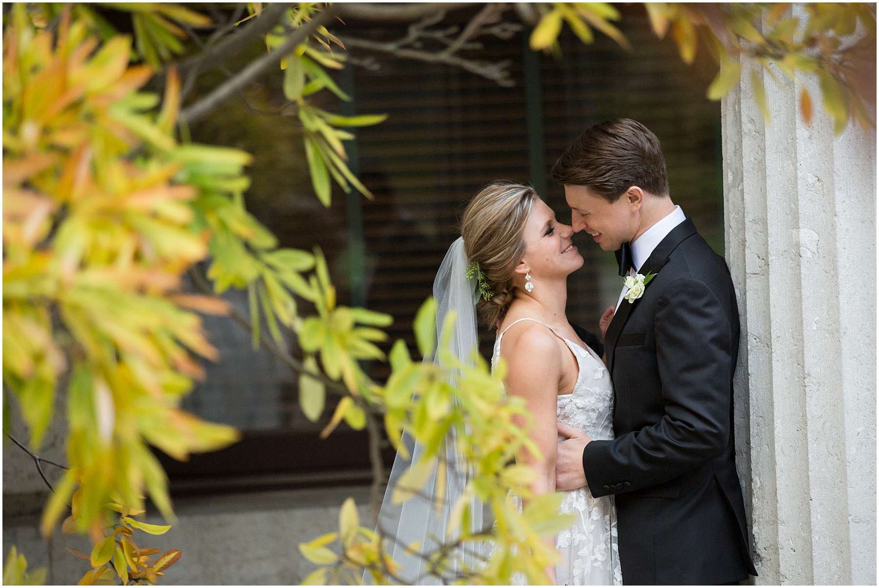 Wedding at the Ohio Statehouse | Columbus Ohio Weddings 152