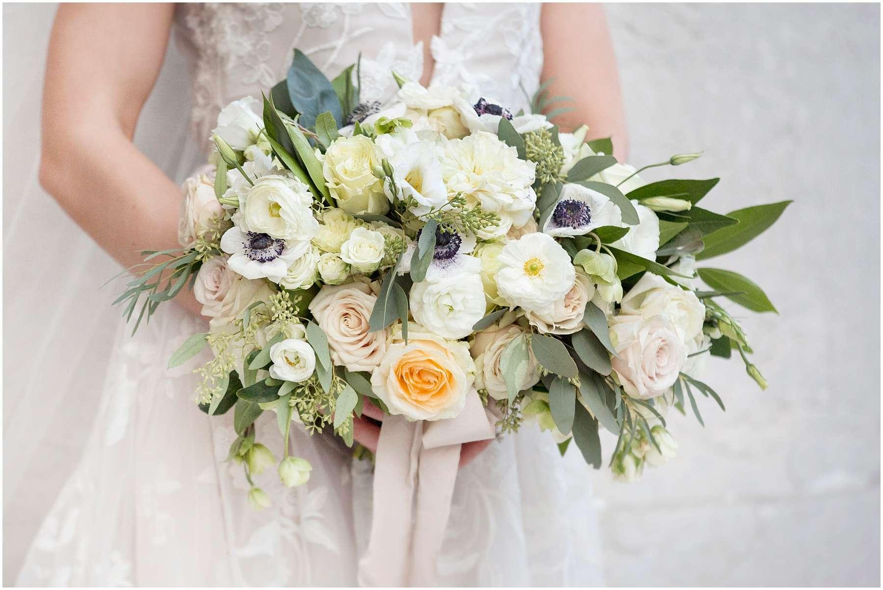 Wedding at the Ohio Statehouse | Columbus Ohio Weddings 160
