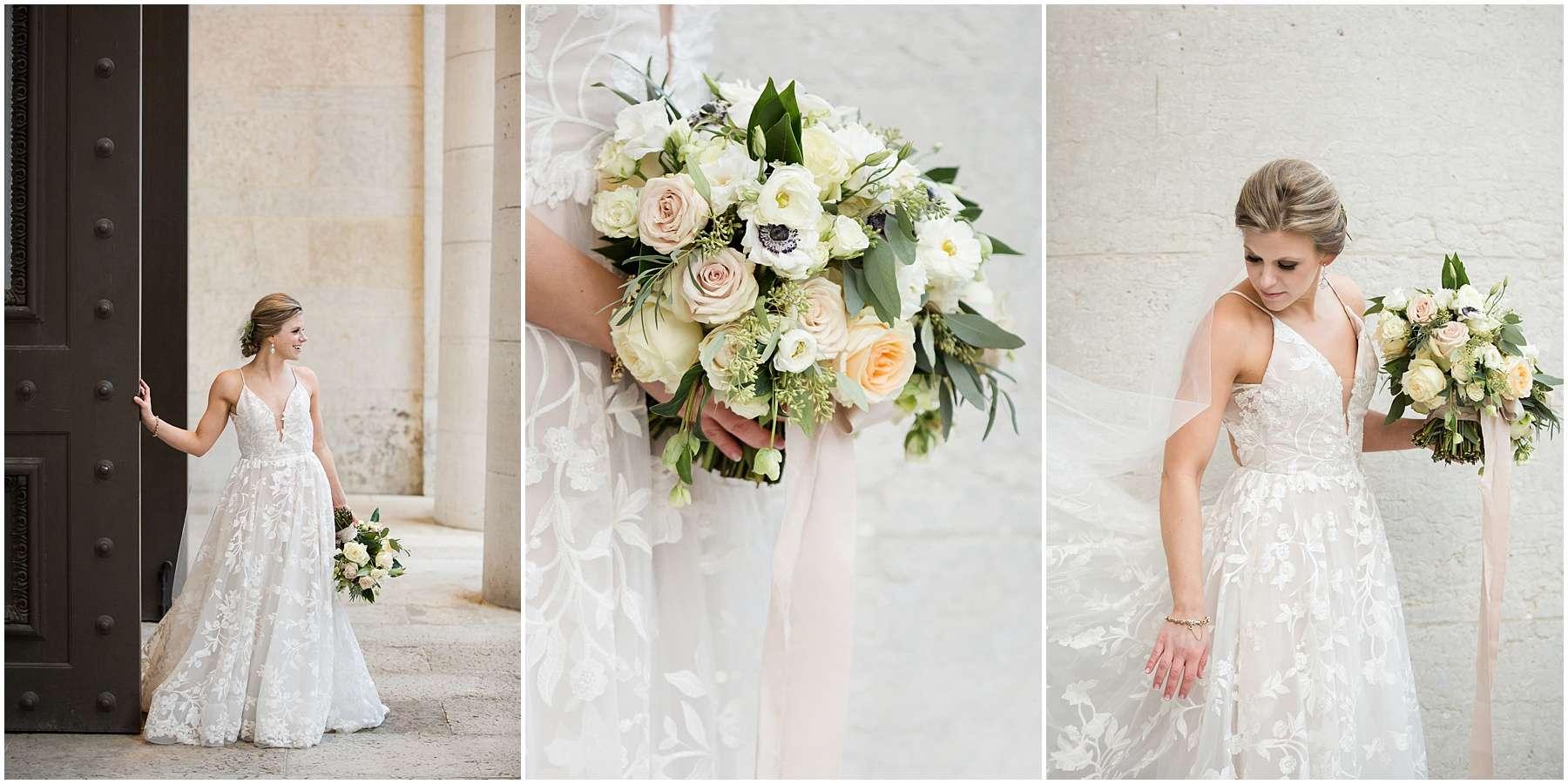 Wedding at the Ohio Statehouse | Columbus Ohio Weddings 170