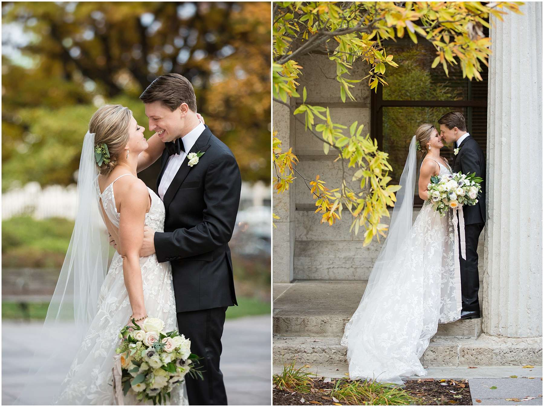 Wedding at the Ohio Statehouse | Columbus Ohio Weddings 170