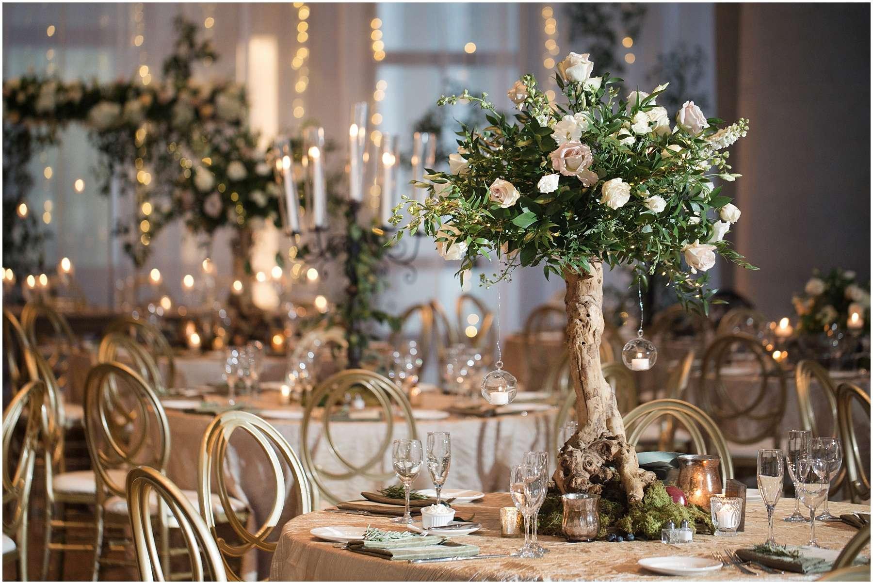Wedding at the Ohio Statehouse | Columbus Ohio Weddings 188