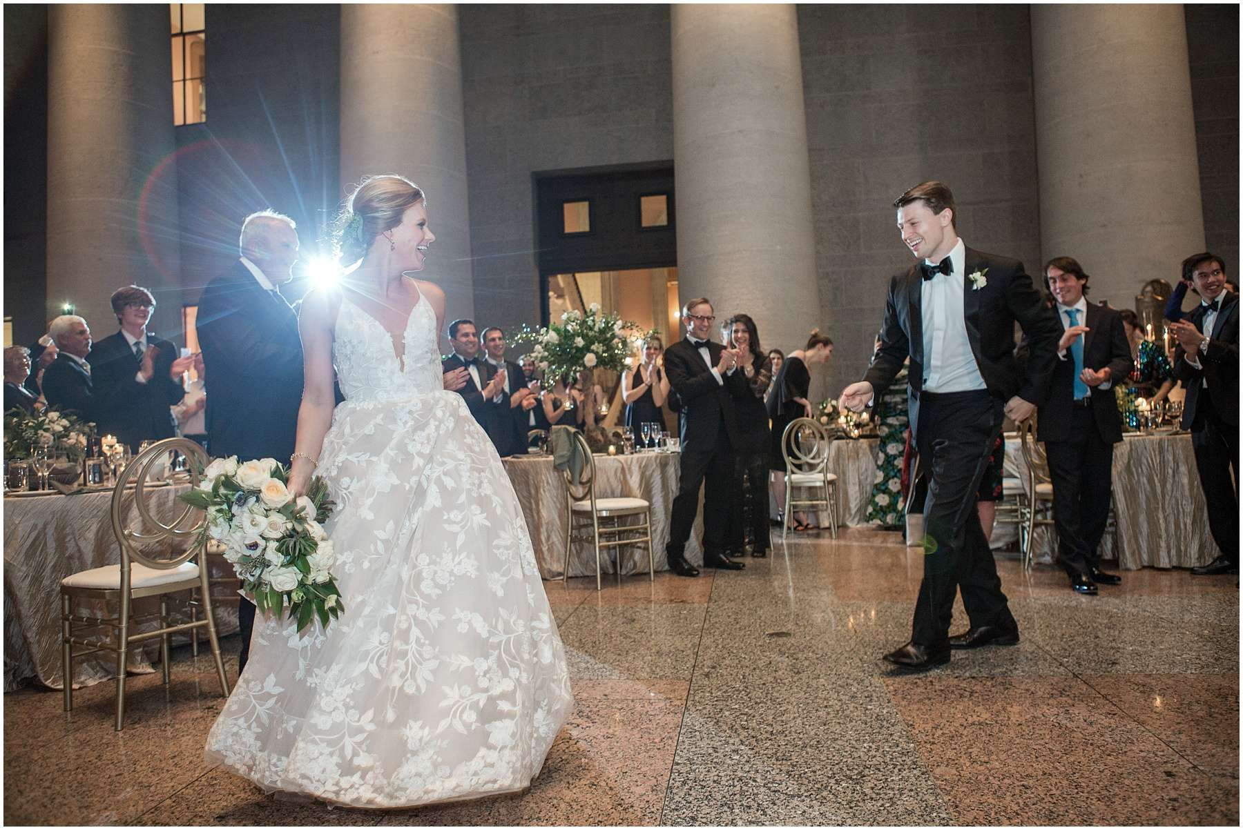 Wedding at the Ohio Statehouse | Columbus Ohio Weddings 200