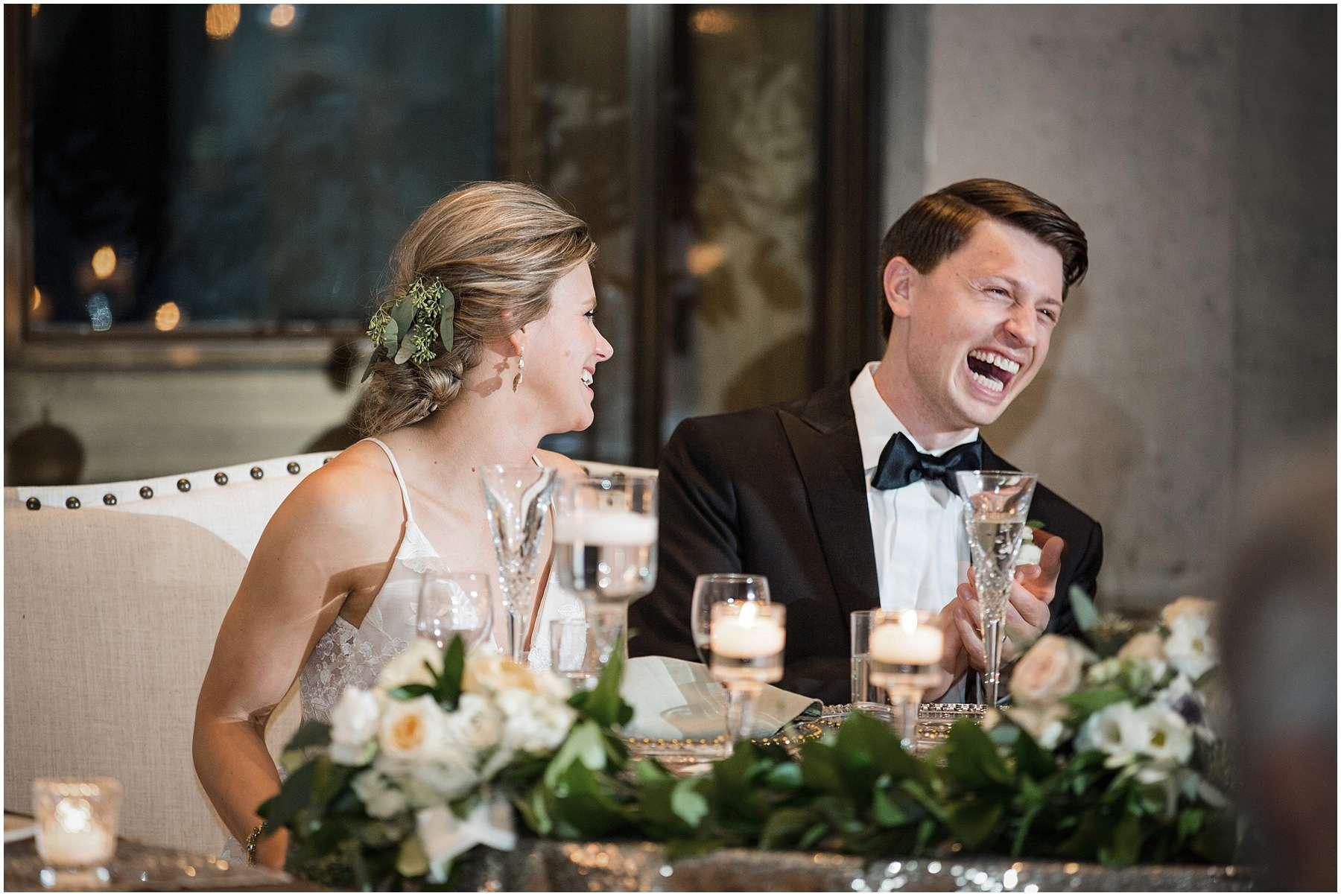 Wedding at the Ohio Statehouse | Columbus Ohio Weddings 210