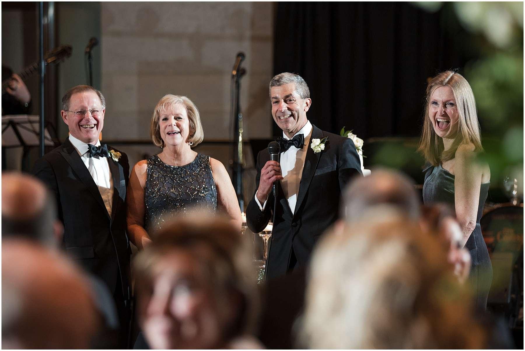 Wedding at the Ohio Statehouse | Columbus Ohio Weddings 212