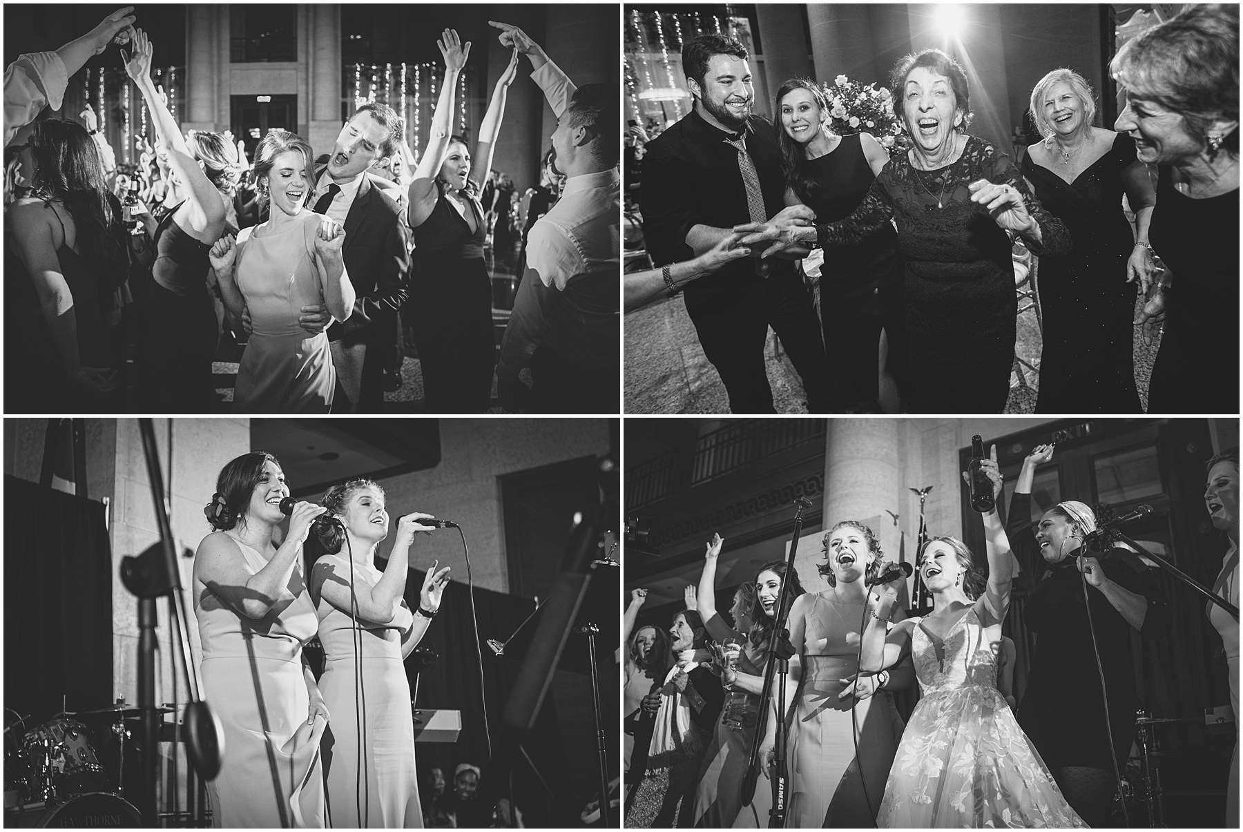 Wedding at the Ohio Statehouse | Columbus Ohio Weddings 230