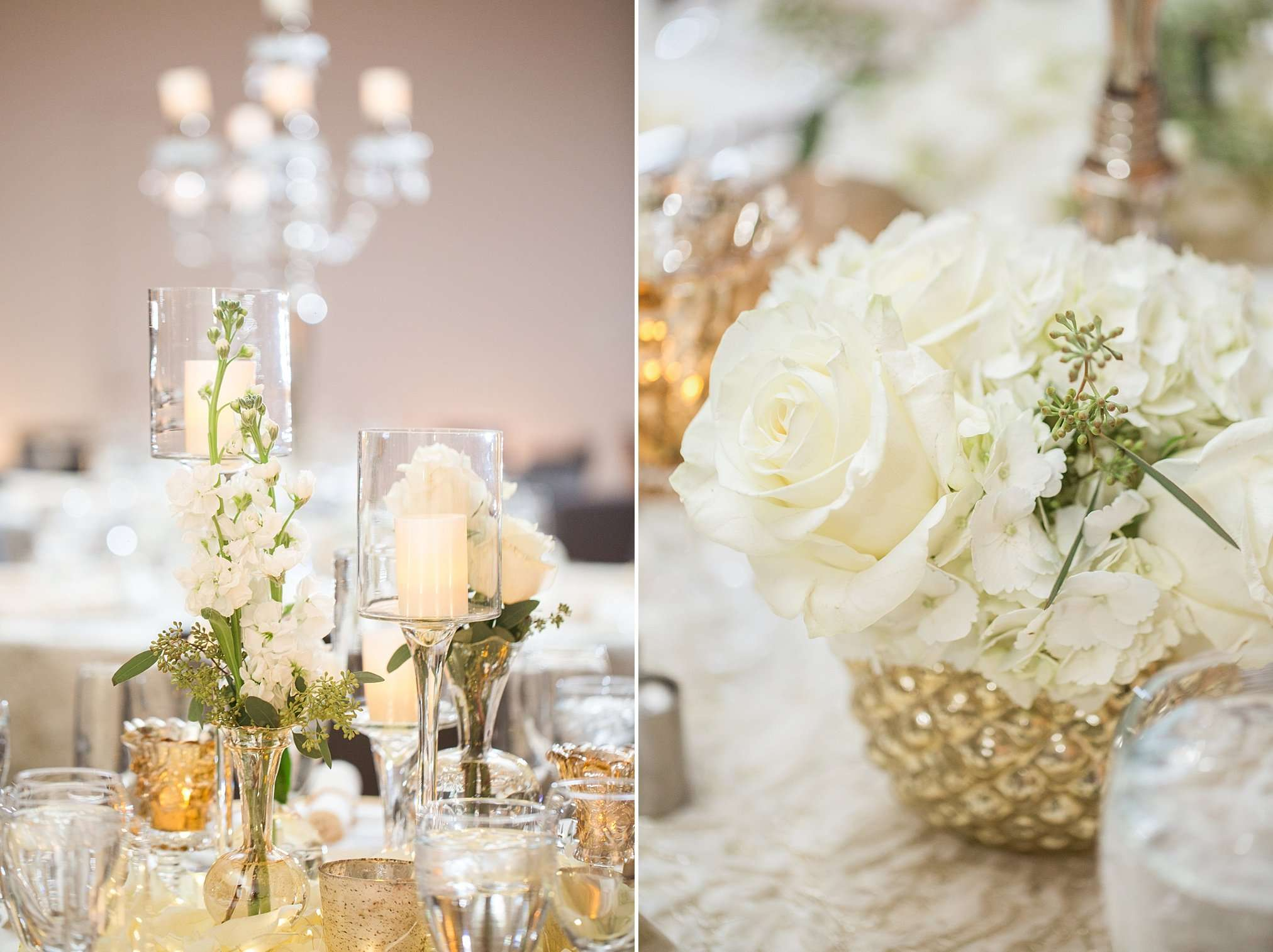 Perfect Winter Wedding at the Columbus Museum of Art 114