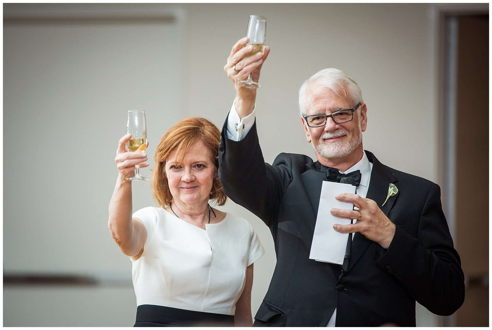 Perfect Winter Wedding at the Columbus Museum of Art 122