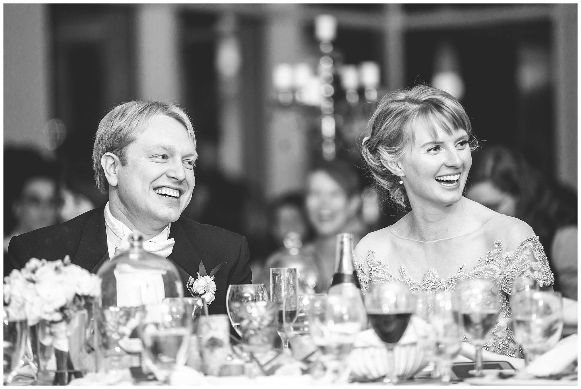Perfect Winter Wedding at the Columbus Museum of Art 124