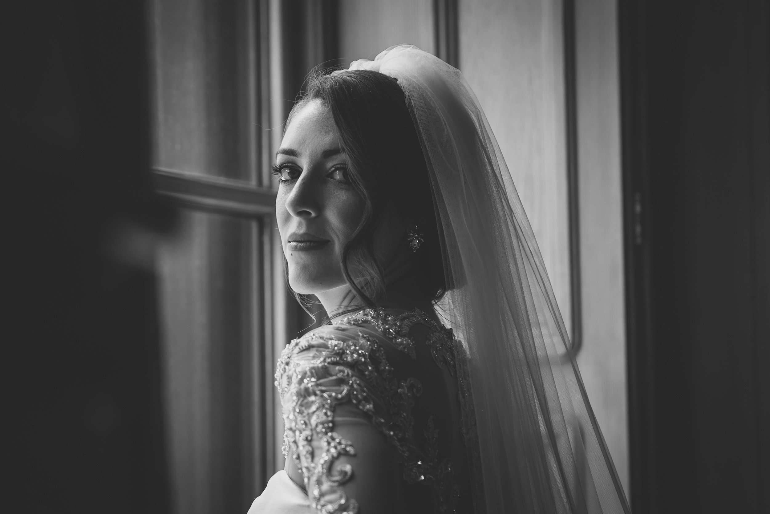 Spring Wedding at the Ohio Statehouse | Columbus Ohio Photography 8