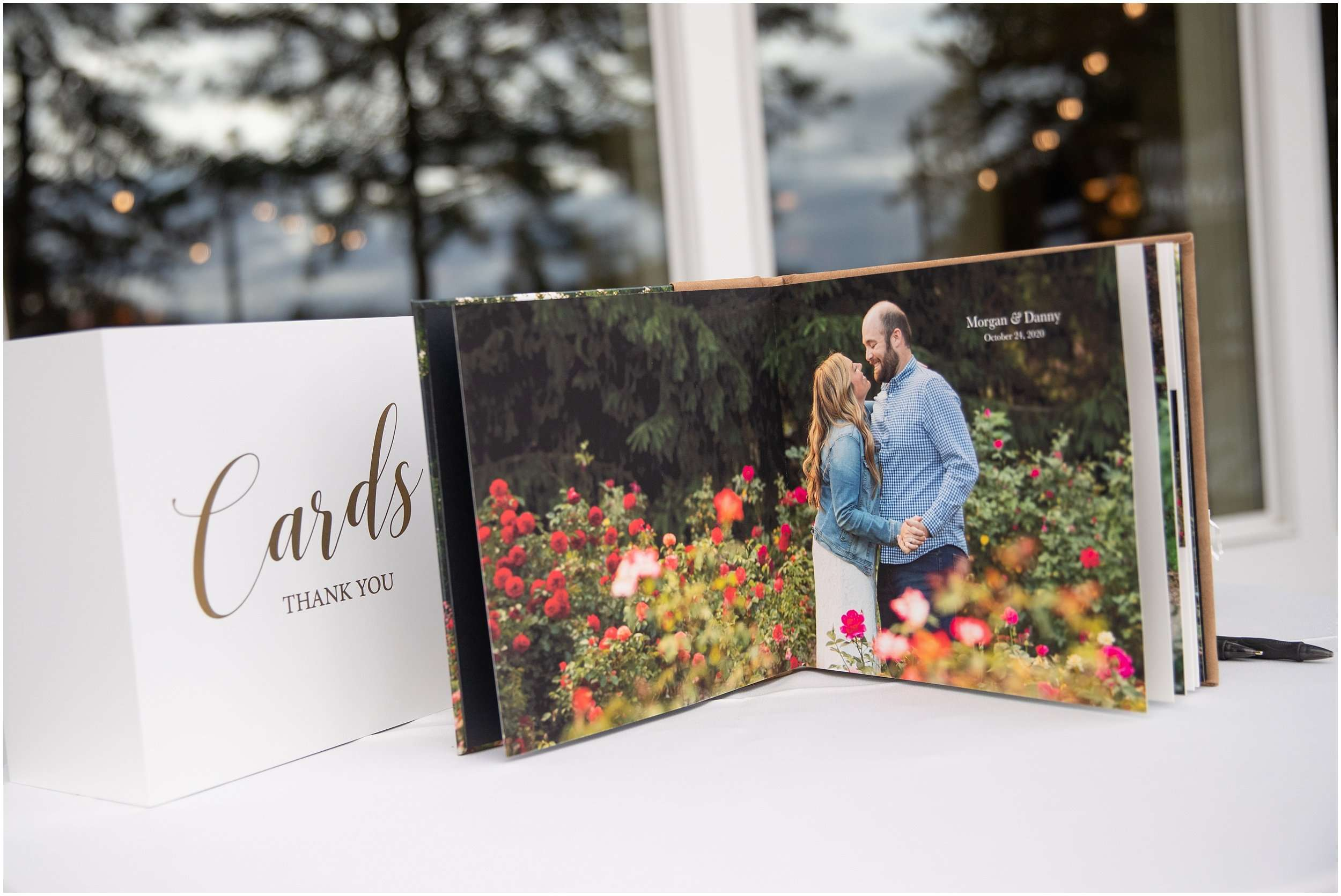 Fall Wedding at the Jefferson Golf and Country Club | Ohio Wedding Photography 106