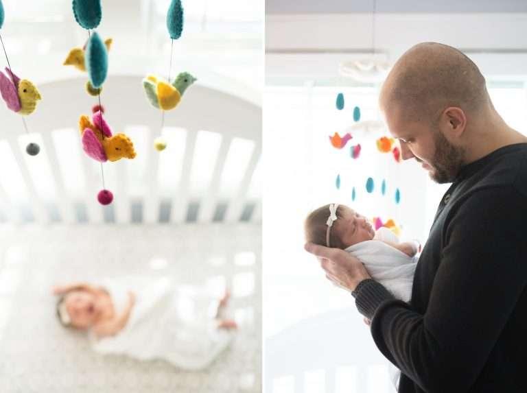 Maternity & Newborn 10